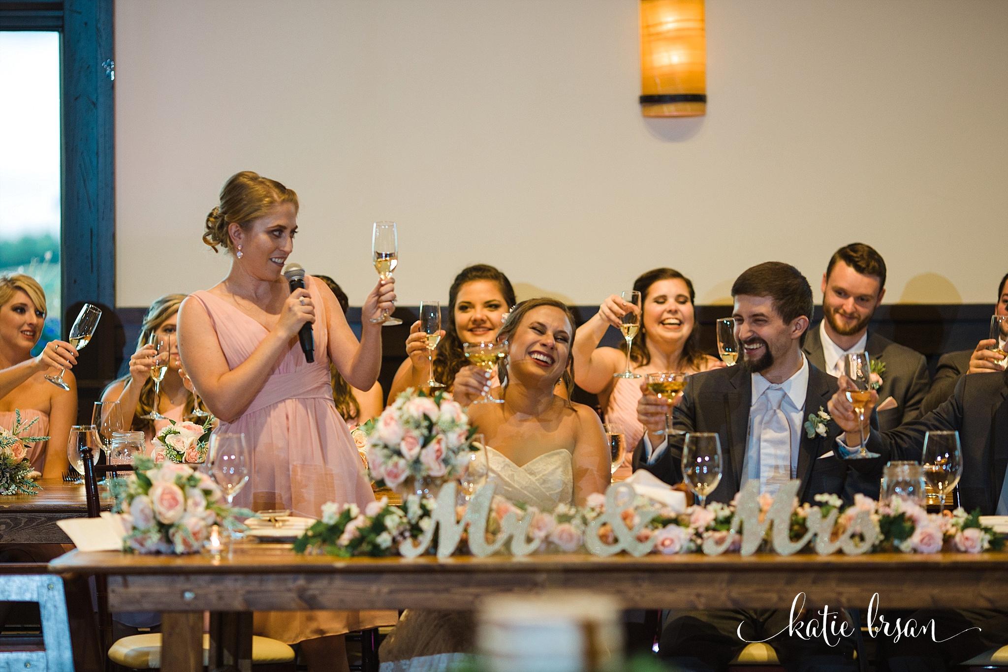 MistWoodGolfClub_Wedding_Romeoville_0803.jpg