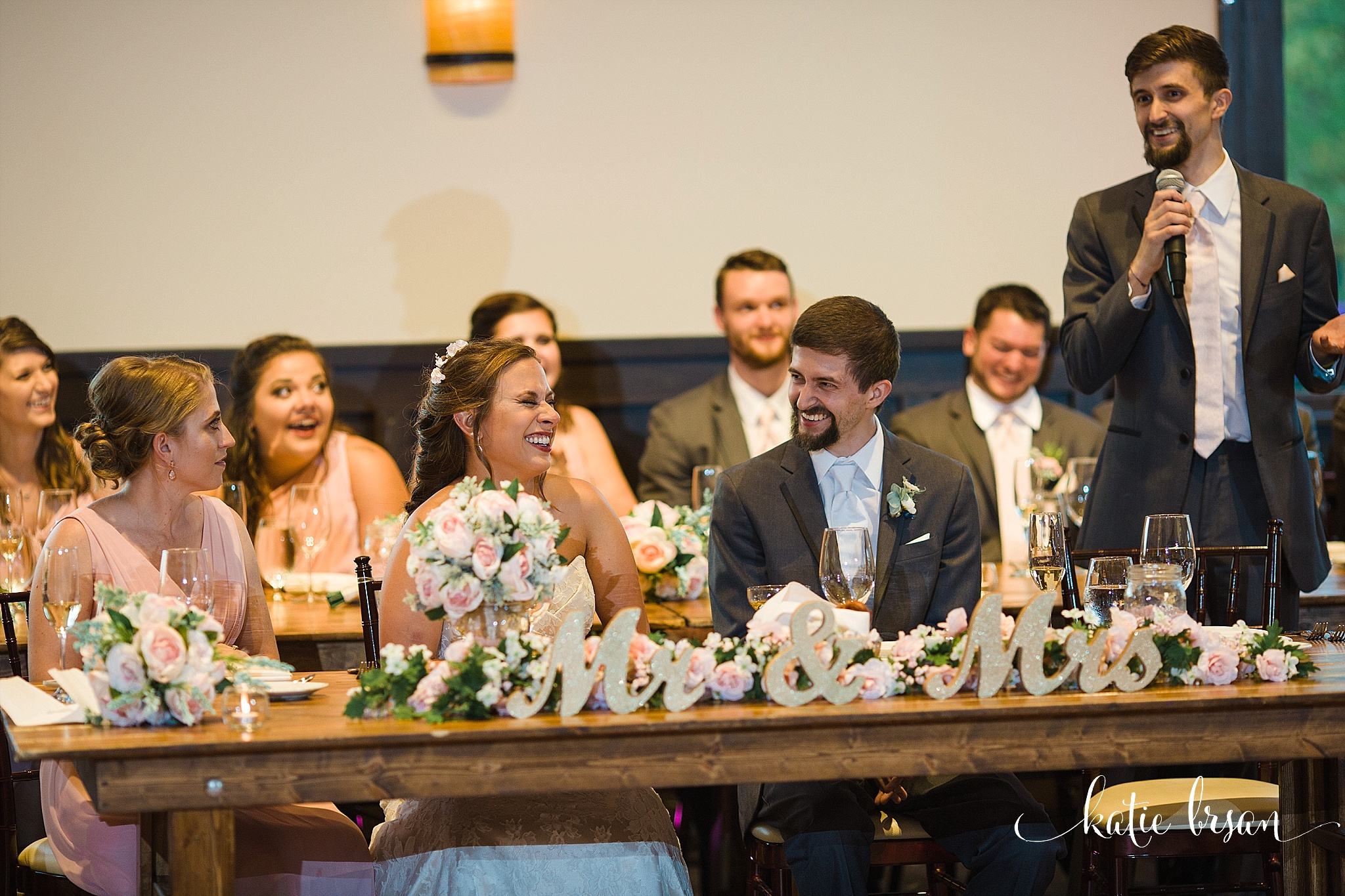 MistWoodGolfClub_Wedding_Romeoville_0806.jpg