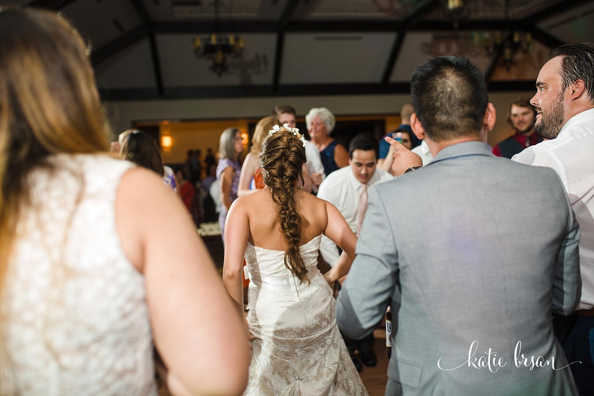 MistWoodGolfClub_Wedding_Romeoville_0817.jpg