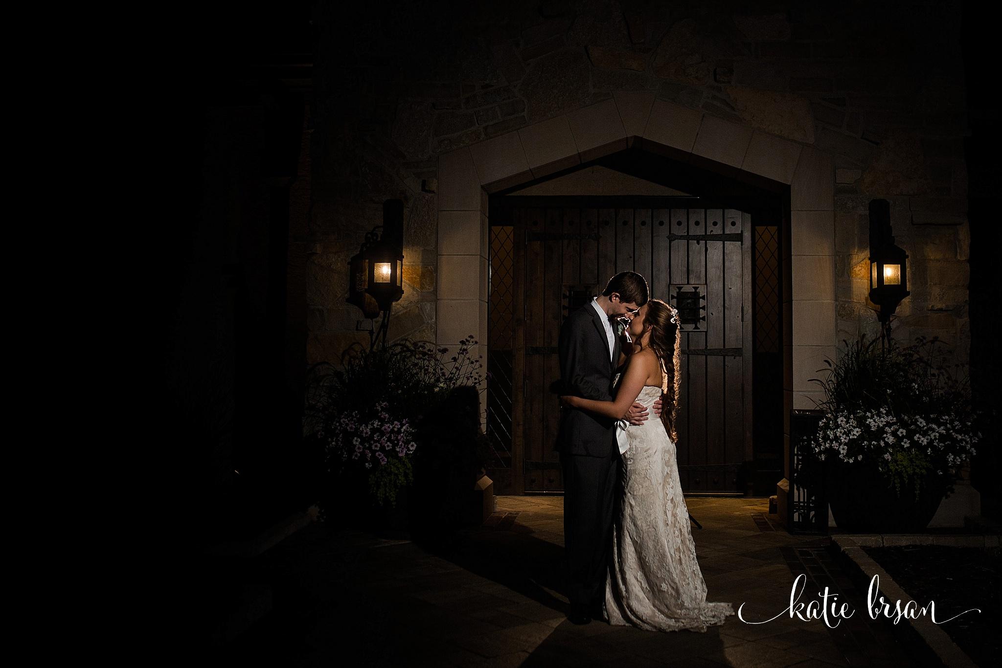 MistWoodGolfClub_Wedding_Romeoville_0821.jpg