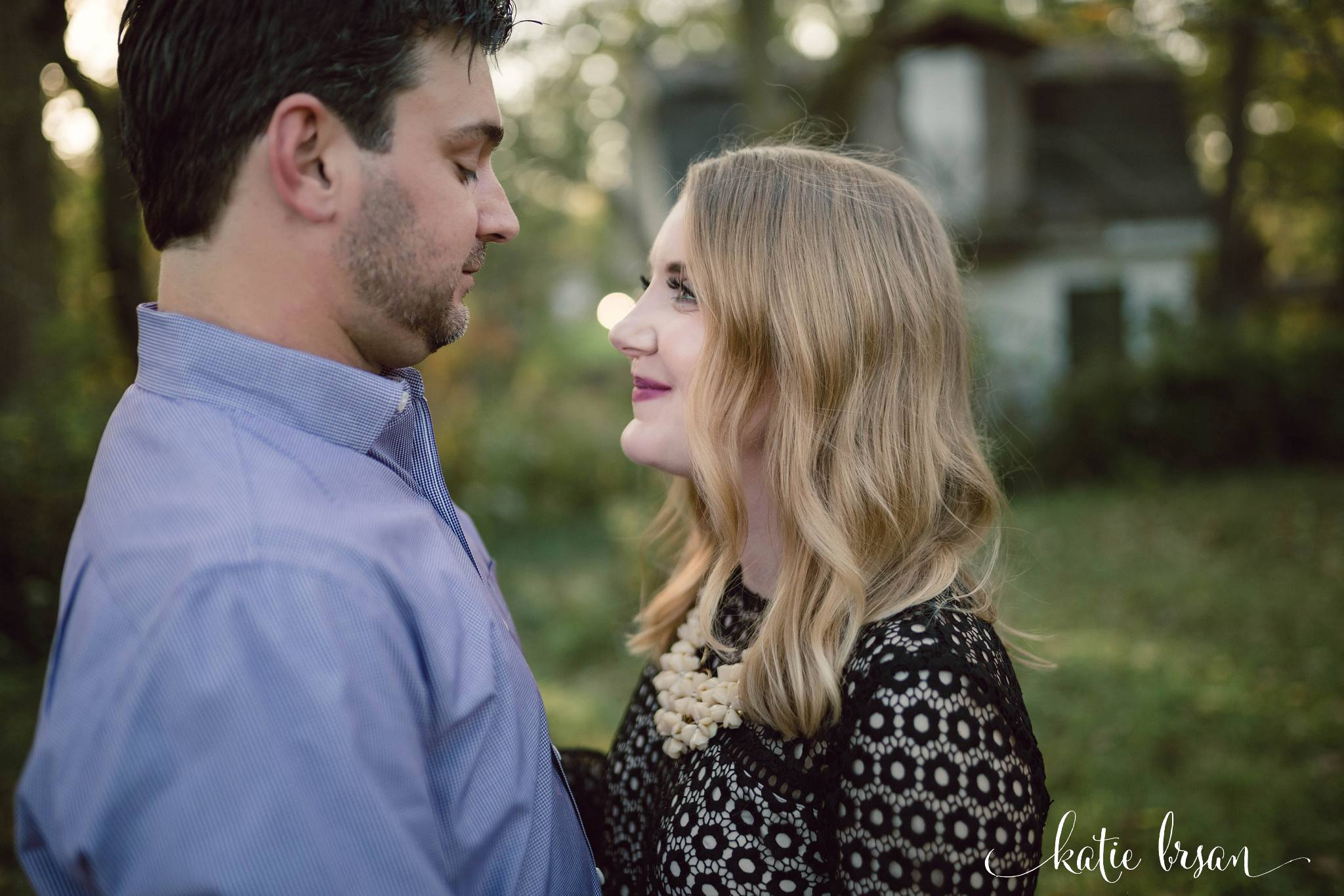 Mokena_EngagementSession_RuffledFeathers_Wedding_0945.jpg