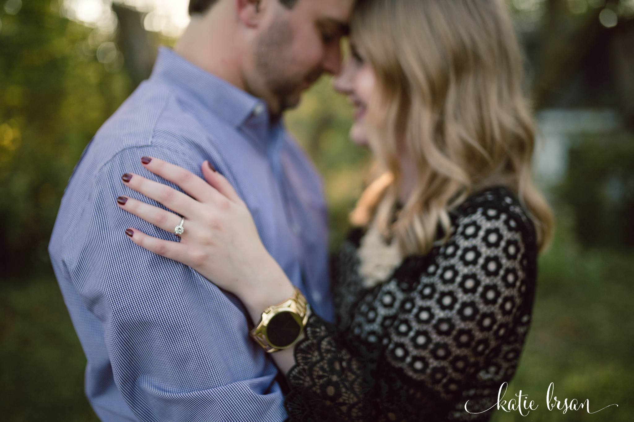 Mokena_EngagementSession_RuffledFeathers_Wedding_0946.jpg