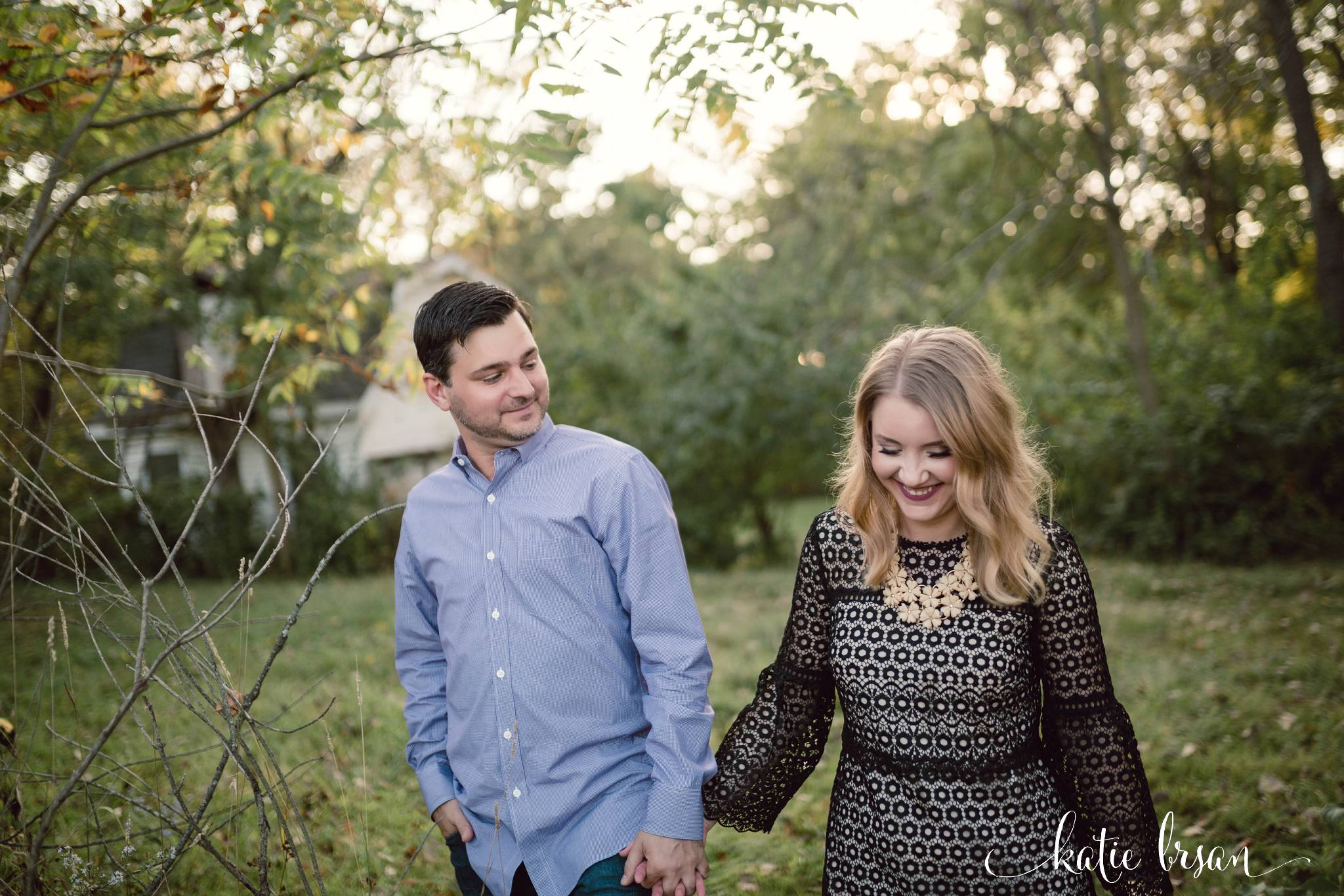 Mokena_EngagementSession_RuffledFeathers_Wedding_0948.jpg