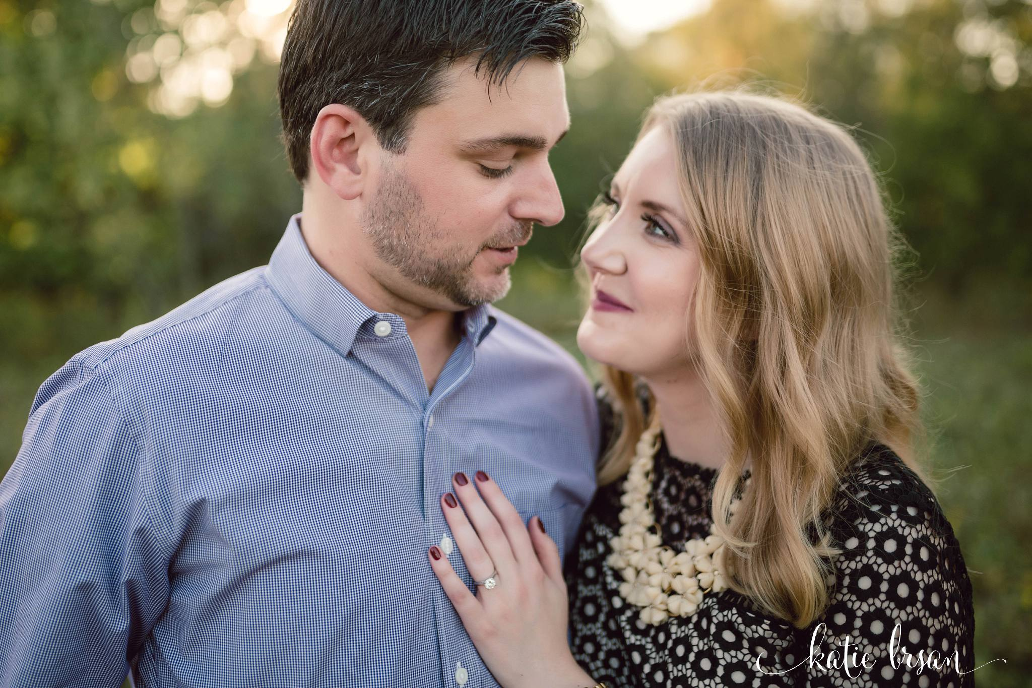 Mokena_EngagementSession_RuffledFeathers_Wedding_0949.jpg