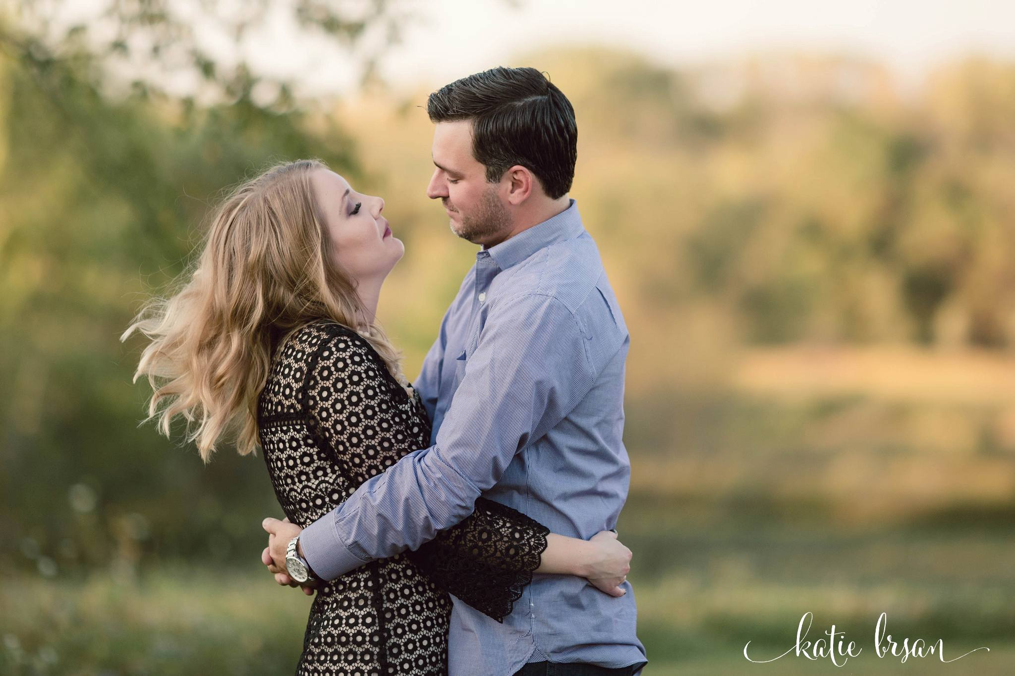 Mokena_EngagementSession_RuffledFeathers_Wedding_0950.jpg
