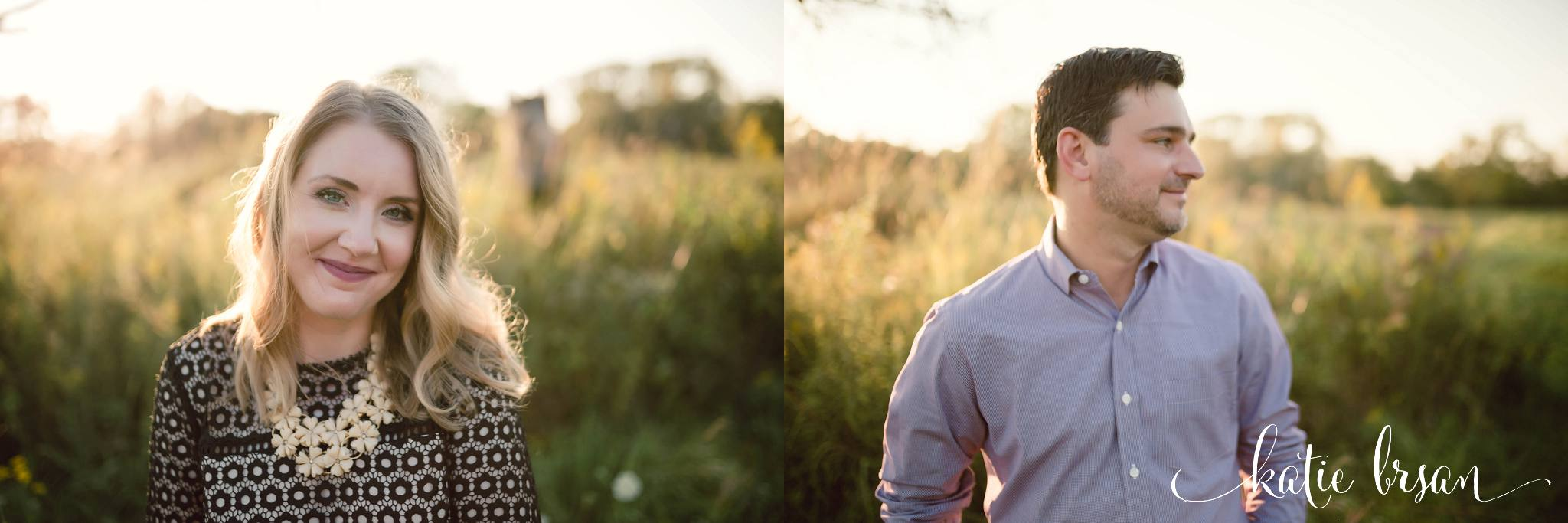 Mokena_EngagementSession_RuffledFeathers_Wedding_0953.jpg