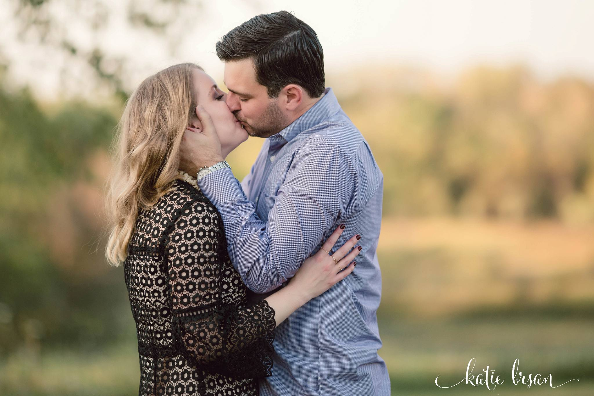 Mokena_EngagementSession_RuffledFeathers_Wedding_0951.jpg