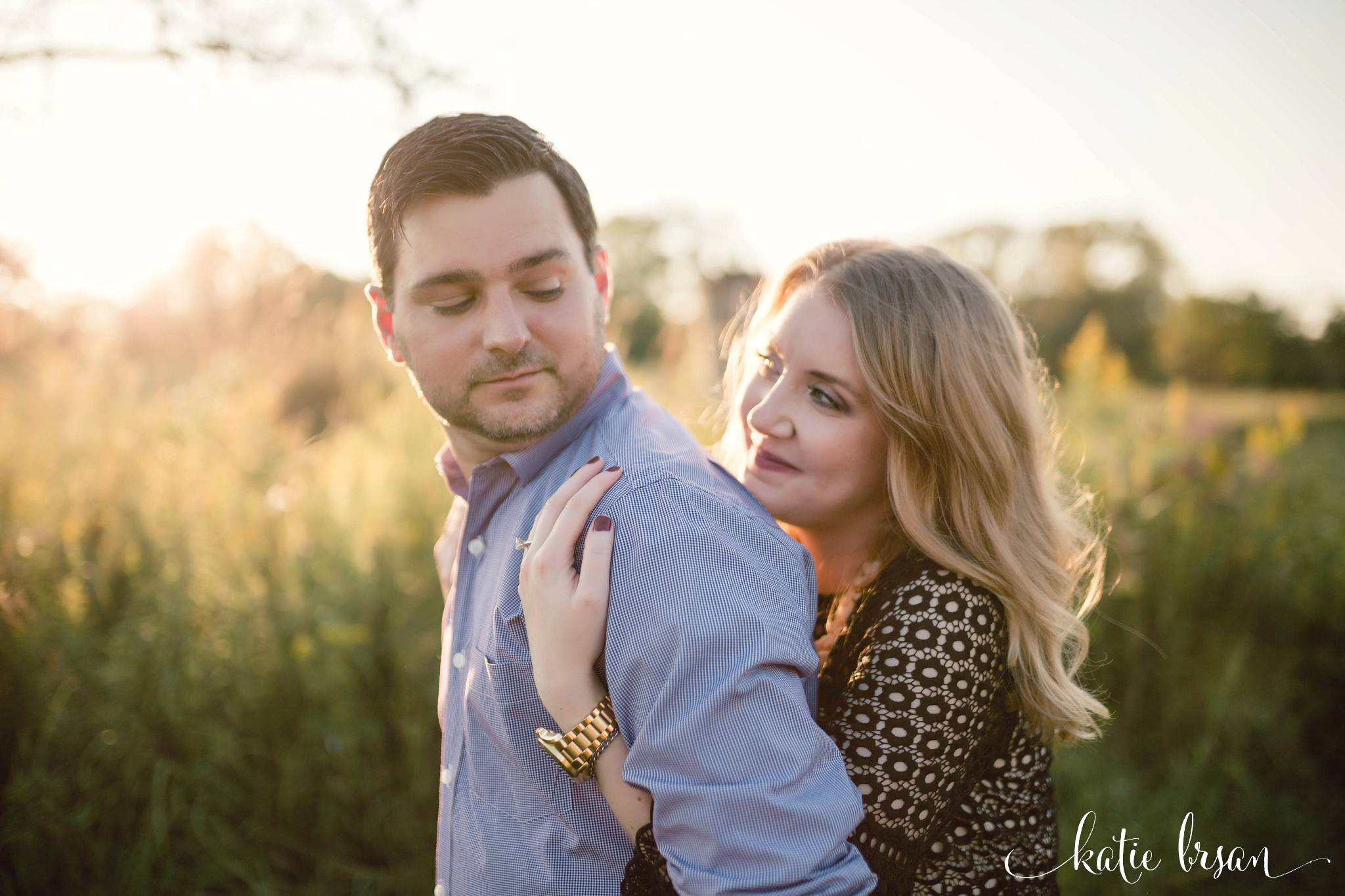Mokena_EngagementSession_RuffledFeathers_Wedding_0954.jpg