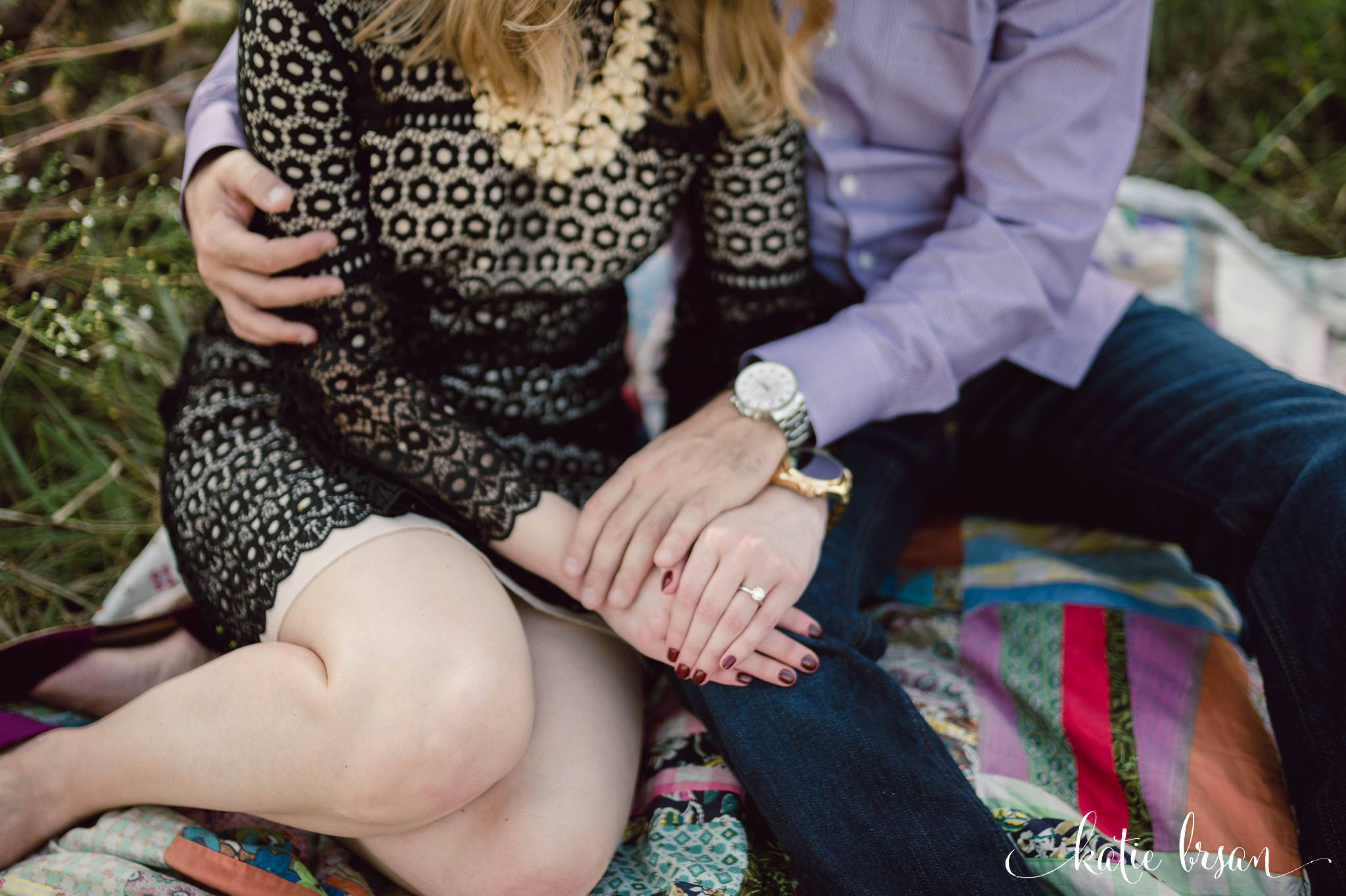 Mokena_EngagementSession_RuffledFeathers_Wedding_0956.jpg
