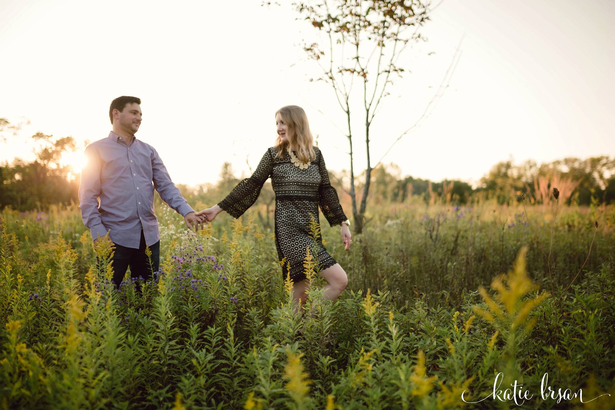 Mokena_EngagementSession_RuffledFeathers_Wedding_0958.jpg