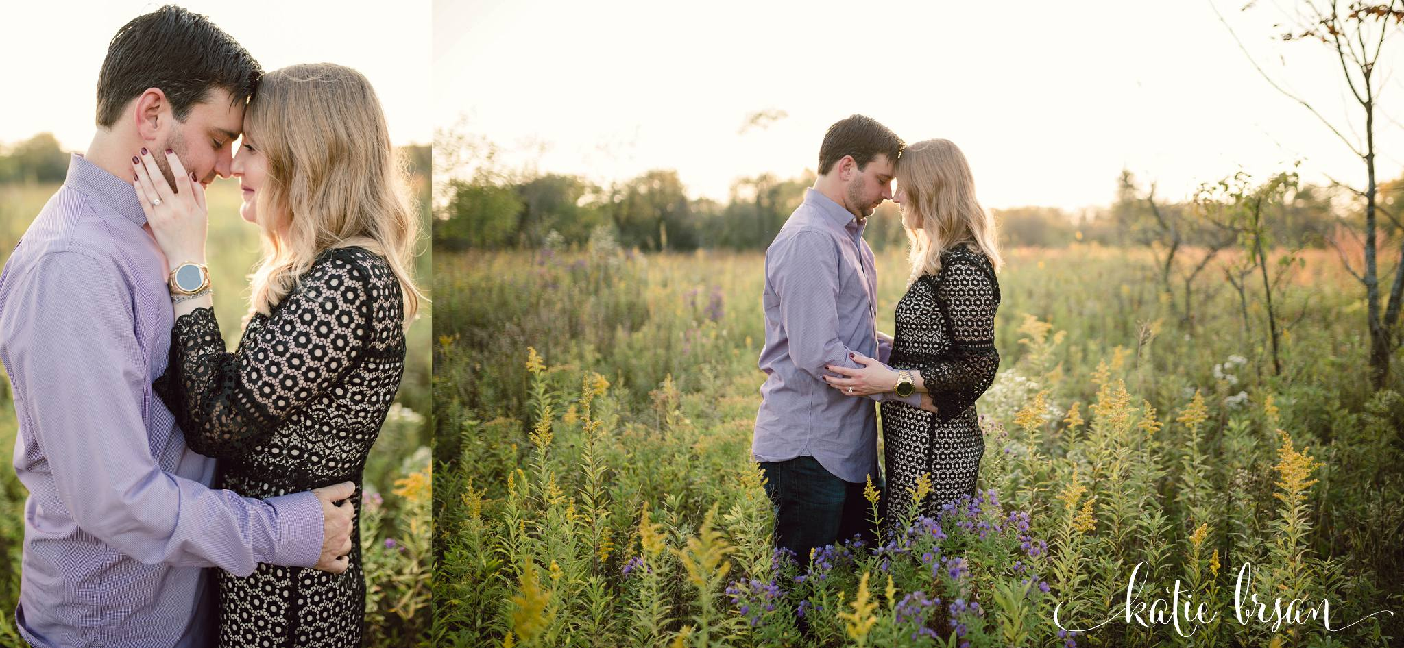 Mokena_EngagementSession_RuffledFeathers_Wedding_0957.jpg