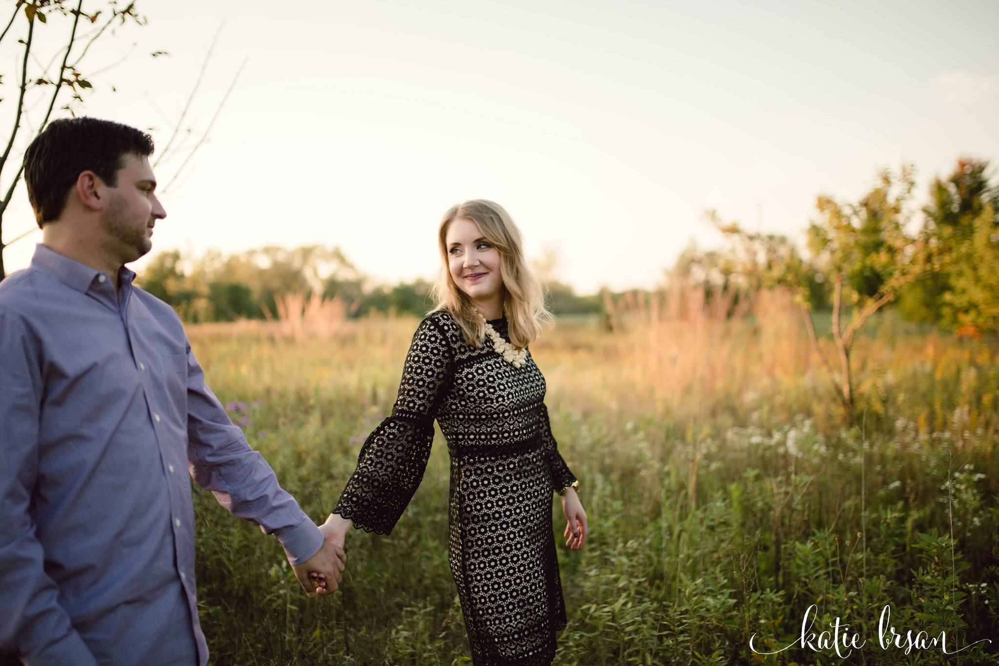Mokena_EngagementSession_RuffledFeathers_Wedding_0959.jpg