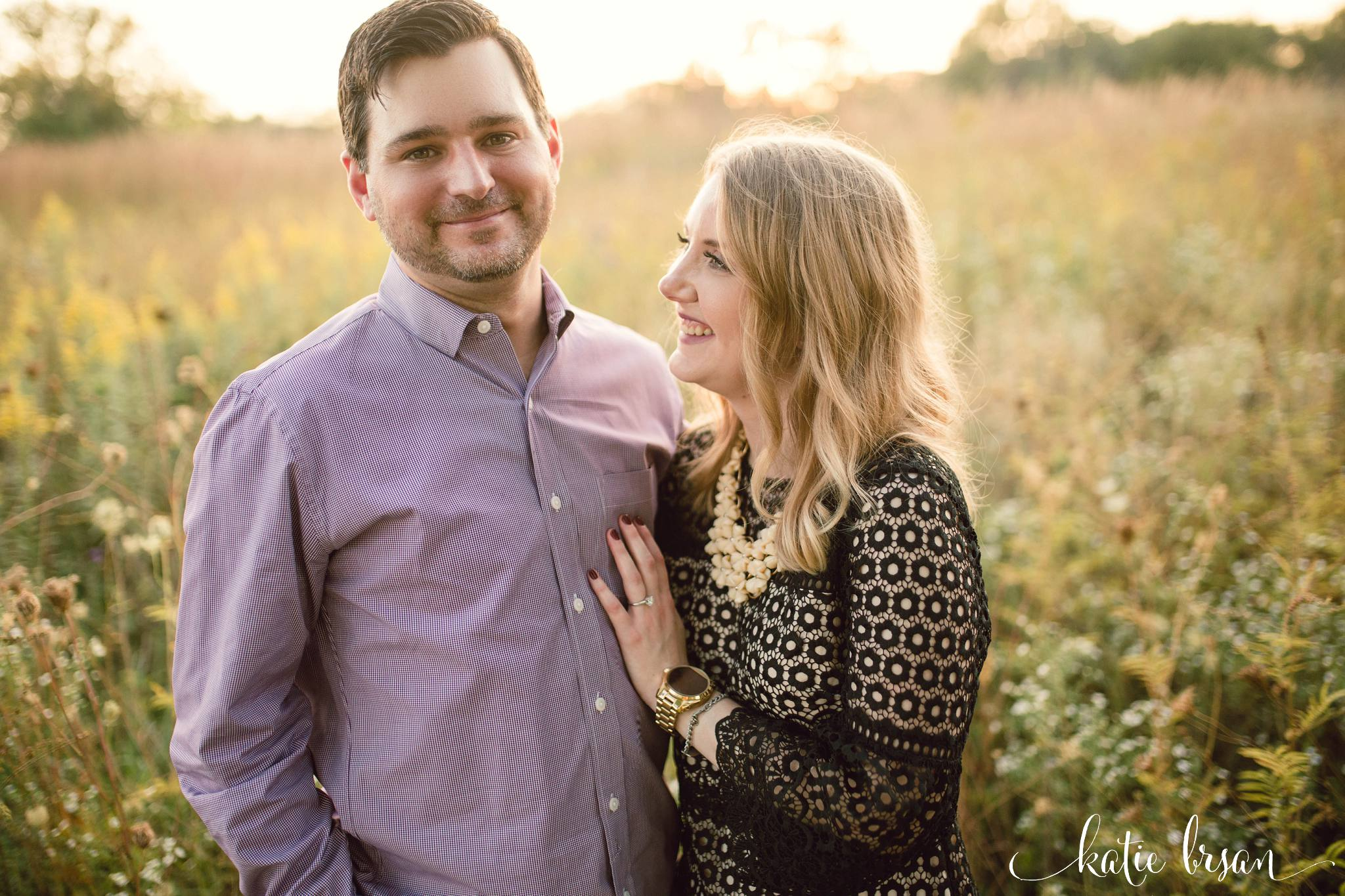 Mokena_EngagementSession_RuffledFeathers_Wedding_0961.jpg