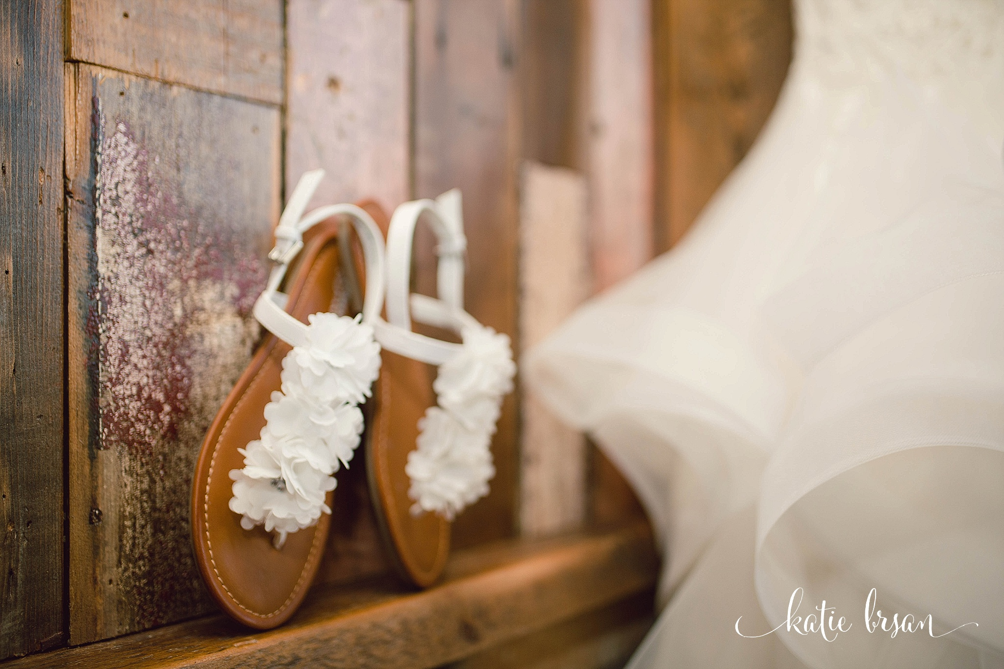 Fishermen'sInn_Wedding_Elburn_Chicago_Wedding_Photographer_1008.jpg