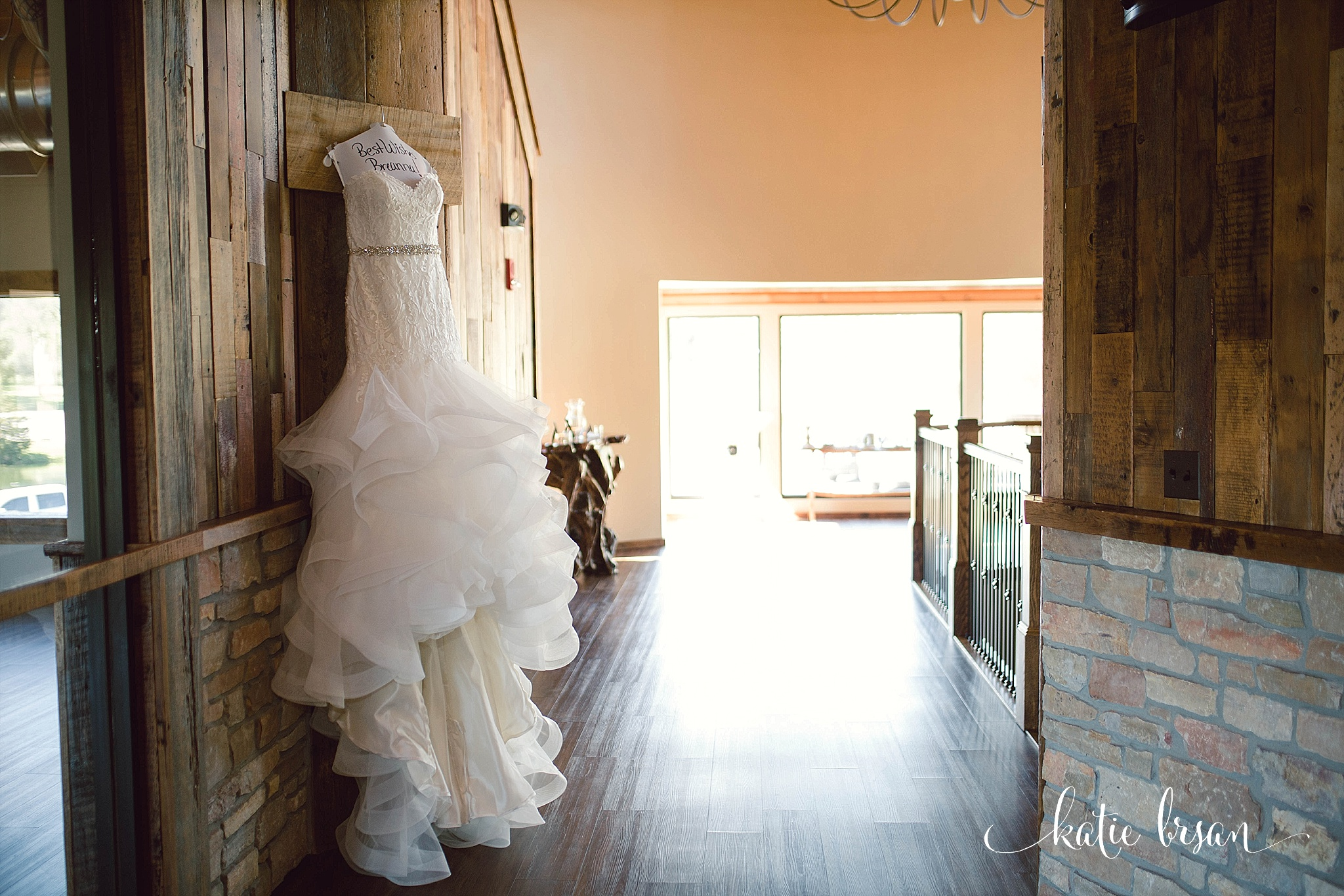 Fishermen'sInn_Wedding_Elburn_Chicago_Wedding_Photographer_1007.jpg