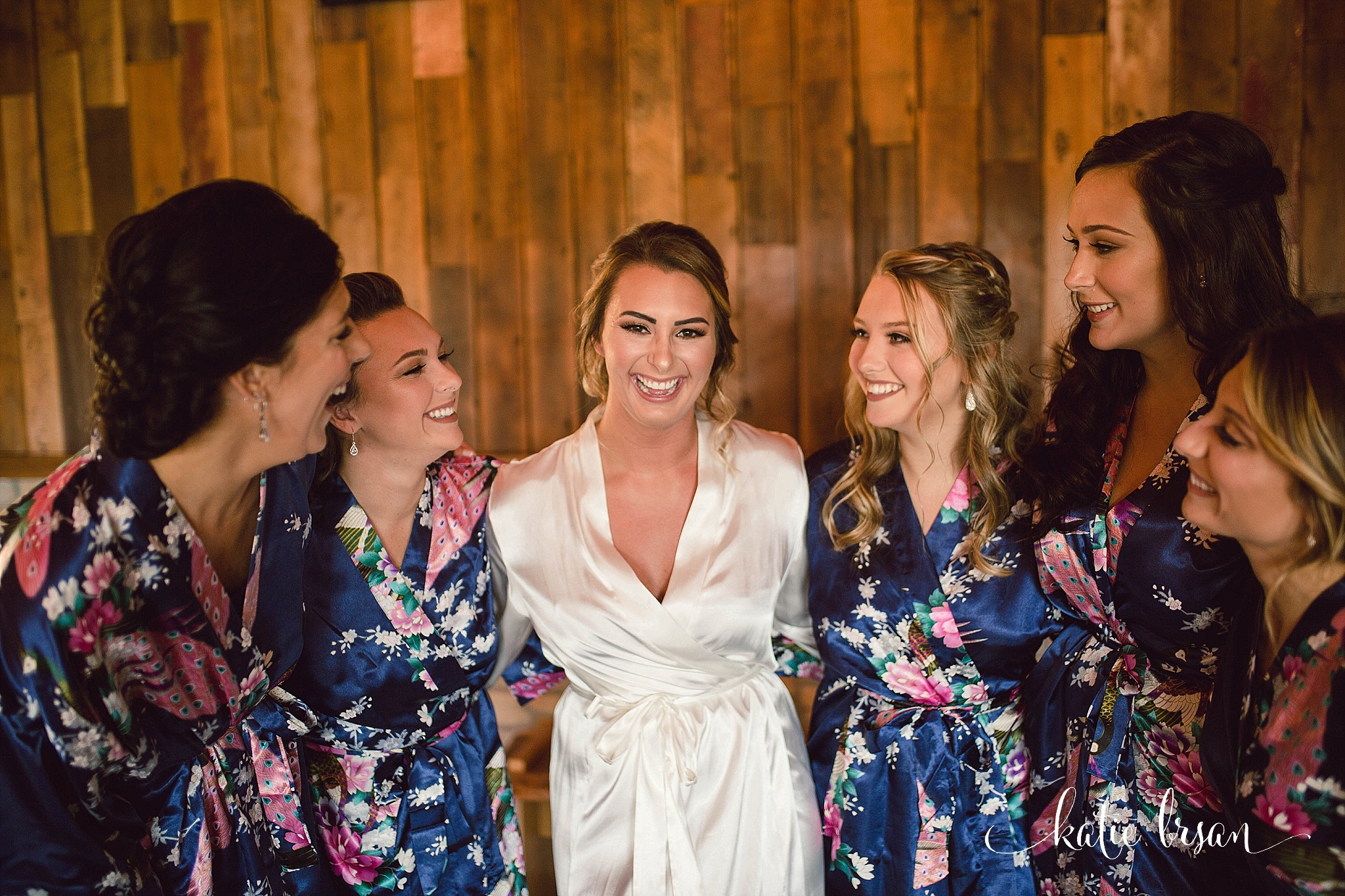 Fishermen'sInn_Wedding_Elburn_Chicago_Wedding_Photographer_1012.jpg
