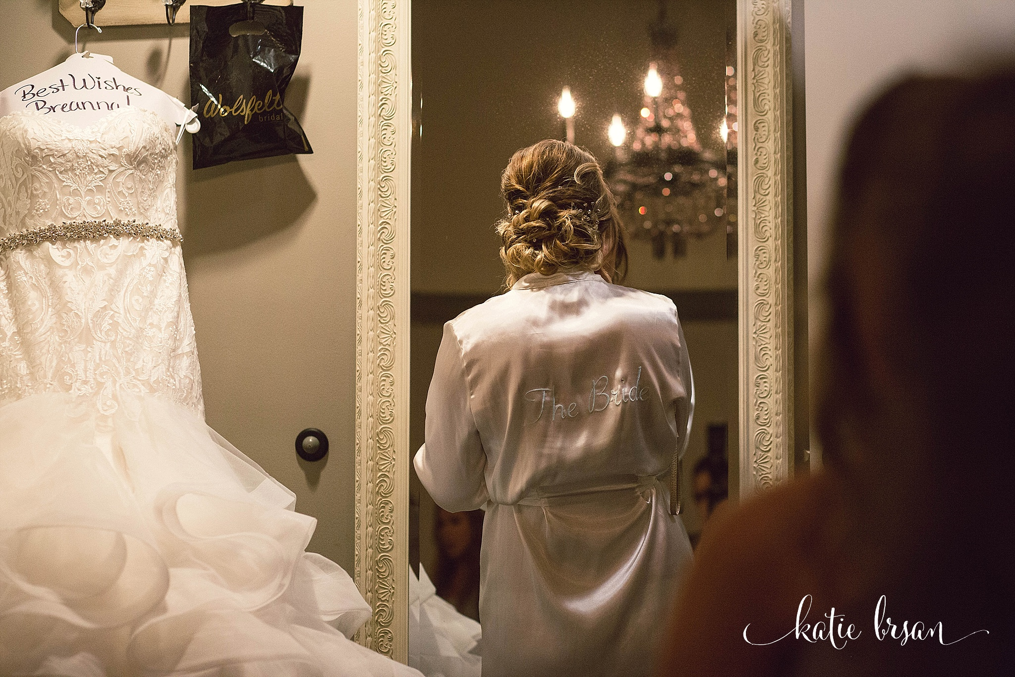 Fishermen'sInn_Wedding_Elburn_Chicago_Wedding_Photographer_1013.jpg
