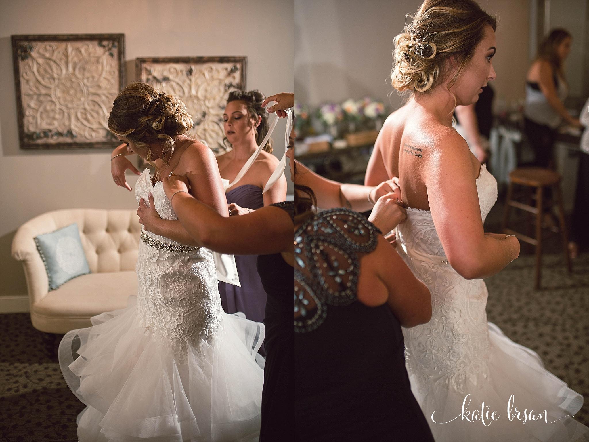 Fishermen'sInn_Wedding_Elburn_Chicago_Wedding_Photographer_1014.jpg