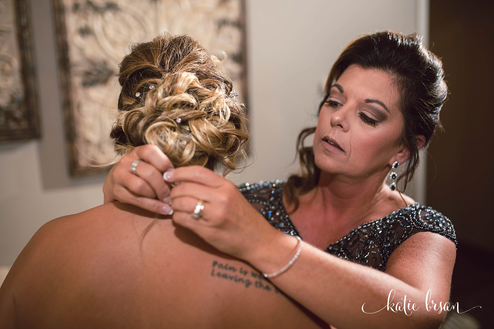 Fishermen'sInn_Wedding_Elburn_Chicago_Wedding_Photographer_1017.jpg
