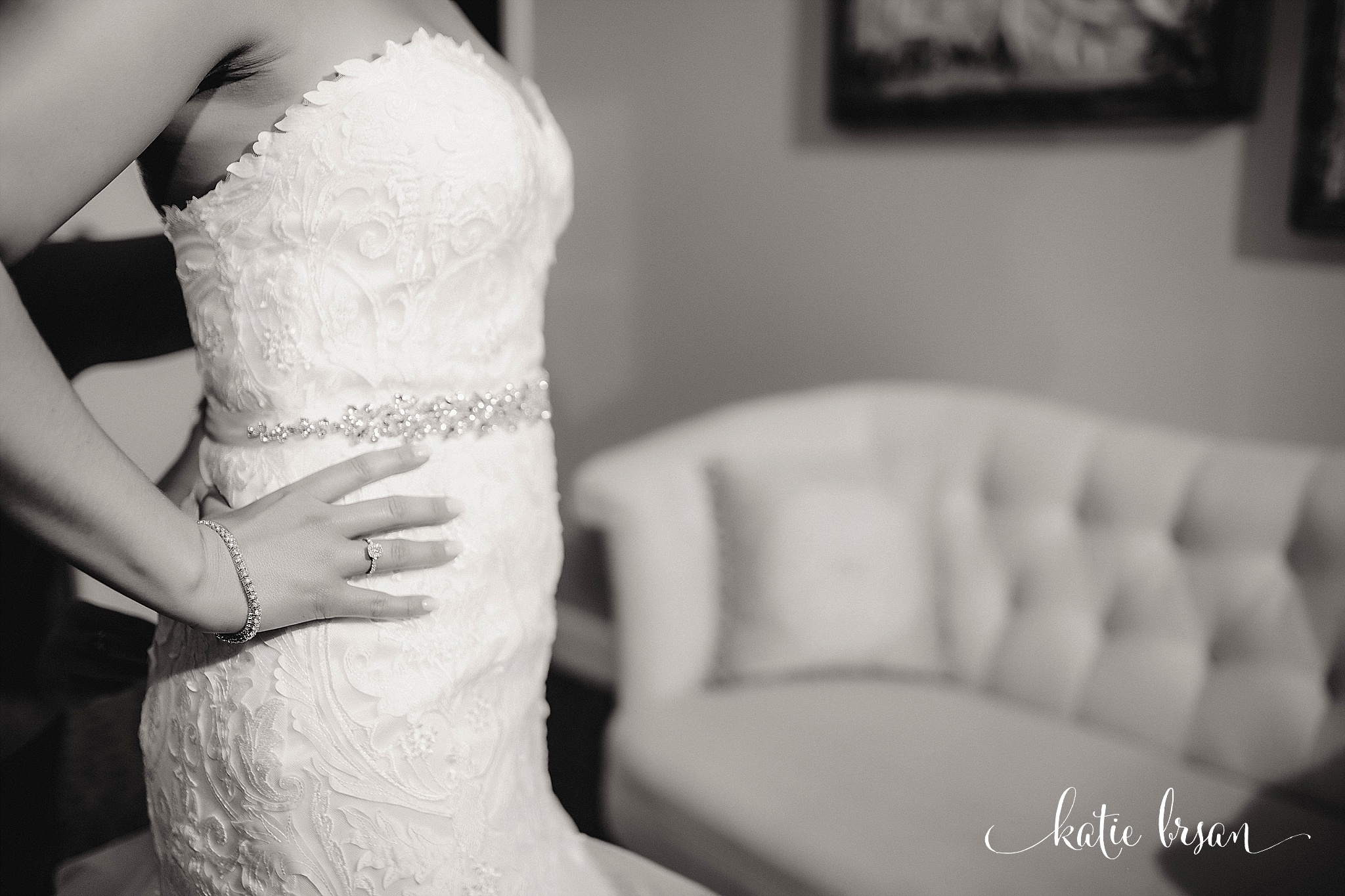 Fishermen'sInn_Wedding_Elburn_Chicago_Wedding_Photographer_1018.jpg