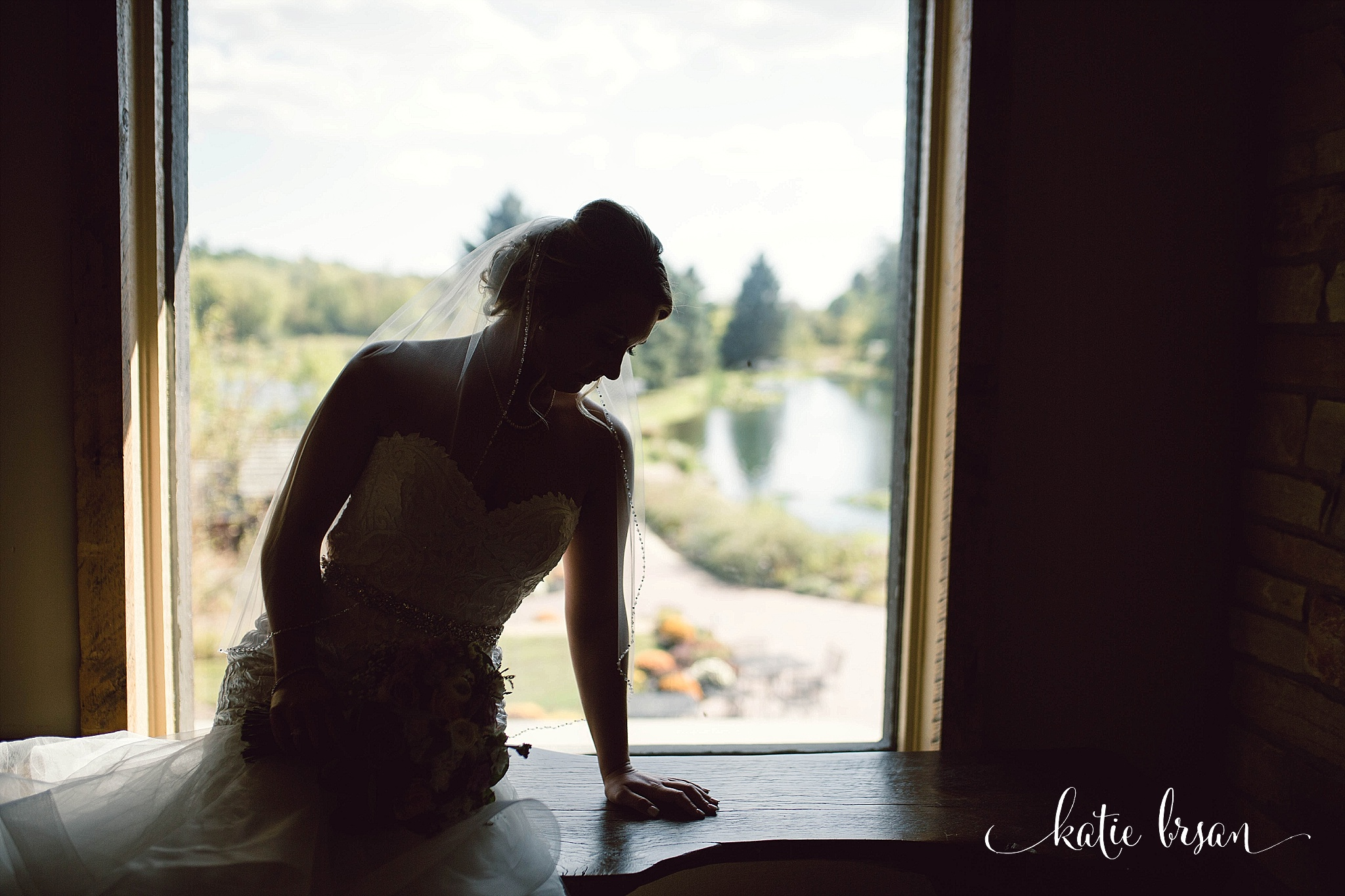 Fishermen'sInn_Wedding_Elburn_Chicago_Wedding_Photographer_1020.jpg
