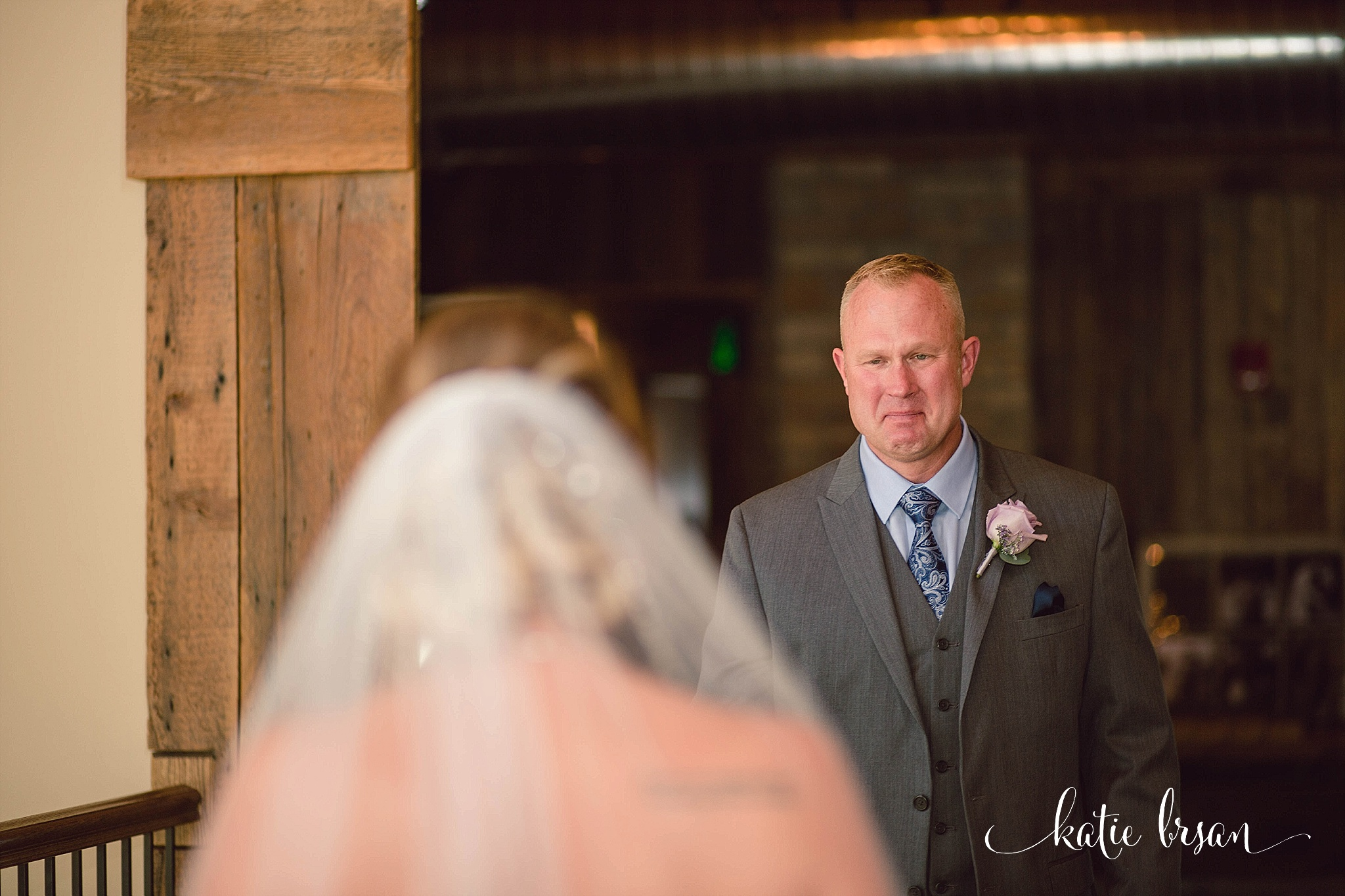 Fishermen'sInn_Wedding_Elburn_Chicago_Wedding_Photographer_1021.jpg