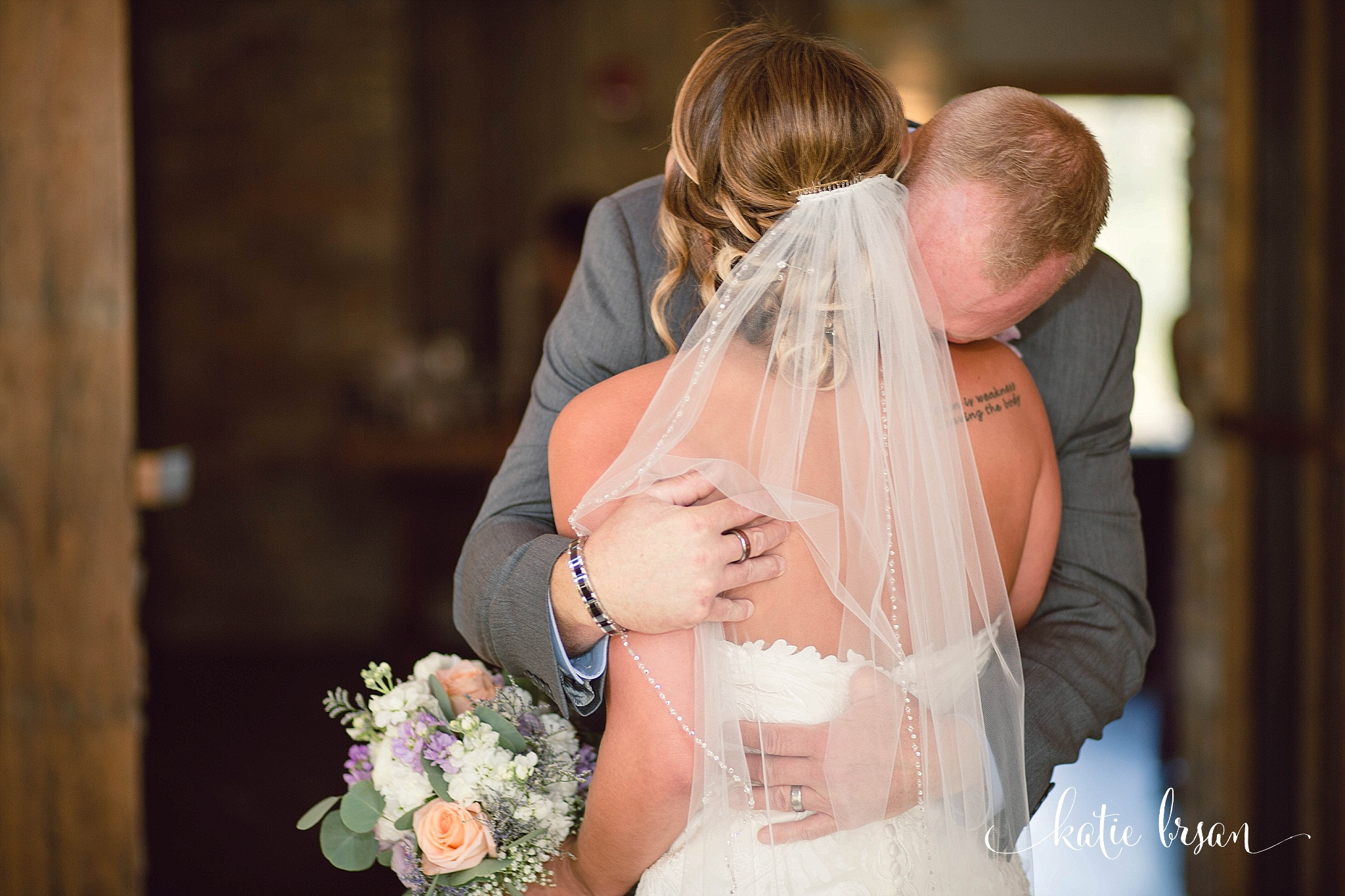Fishermen'sInn_Wedding_Elburn_Chicago_Wedding_Photographer_1022.jpg