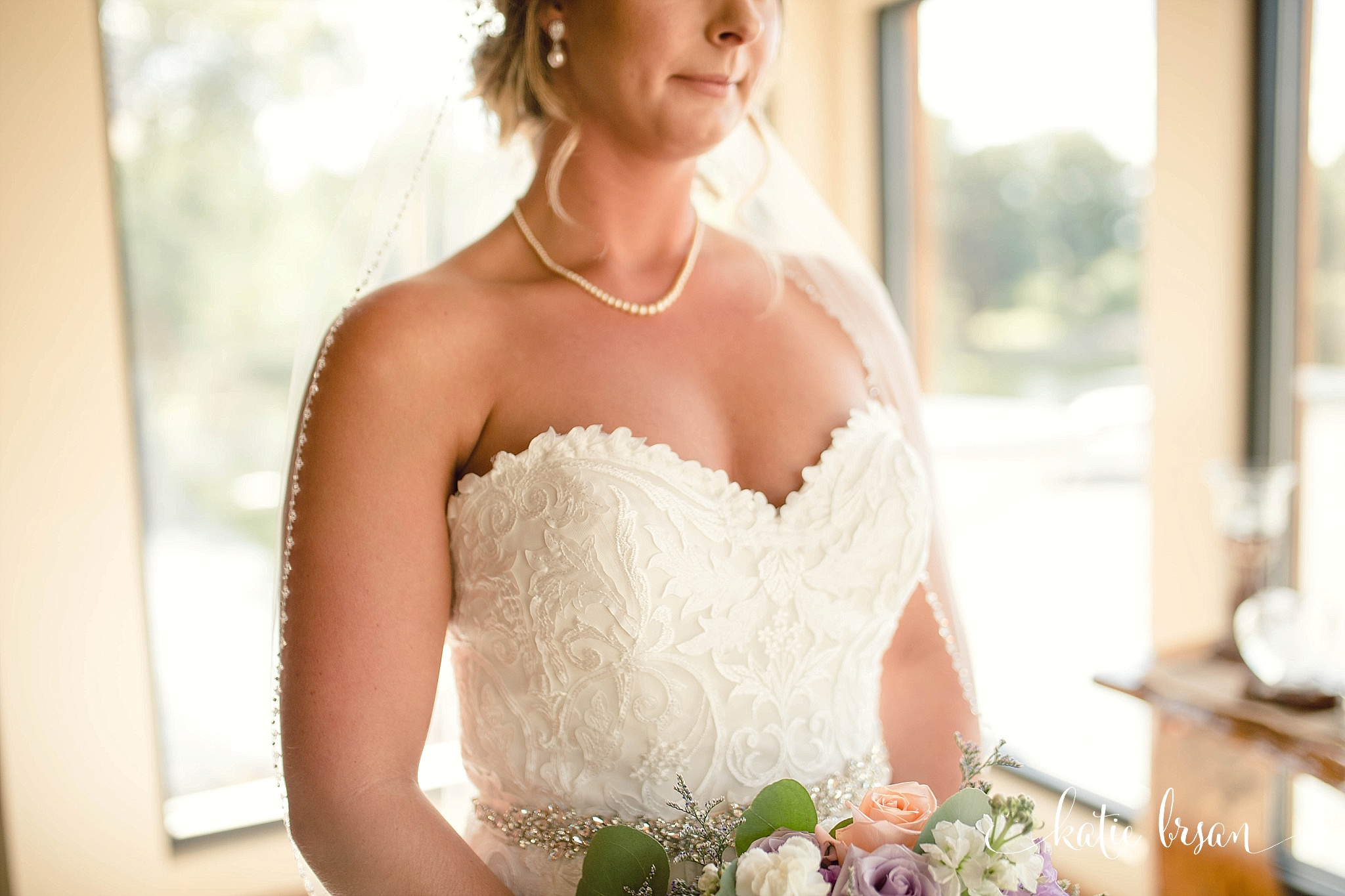 Fishermen'sInn_Wedding_Elburn_Chicago_Wedding_Photographer_1024.jpg