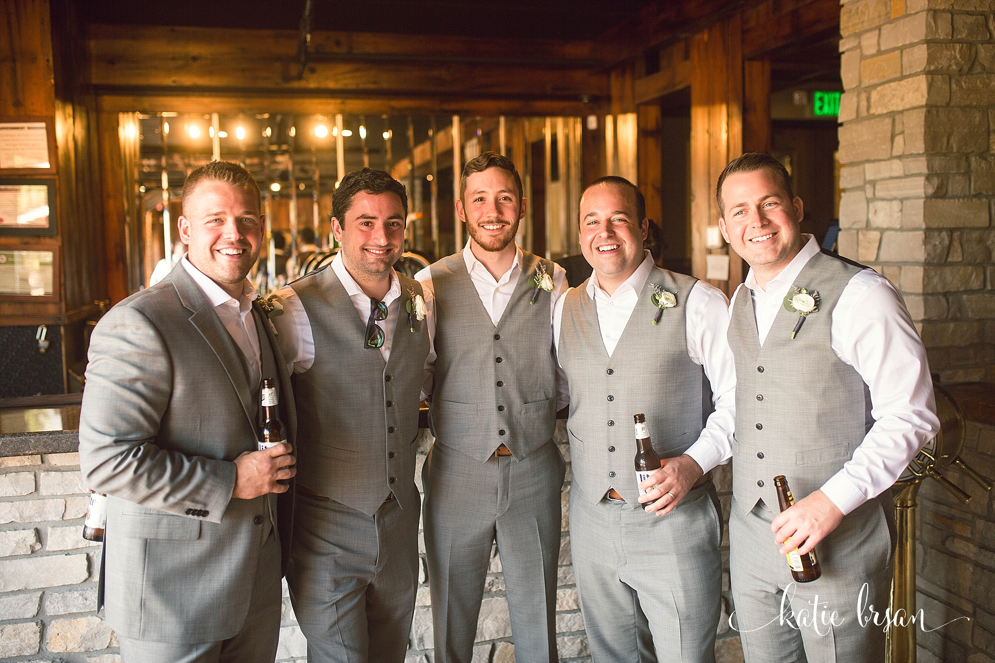 Fishermen'sInn_Wedding_Elburn_Chicago_Wedding_Photographer_1025.jpg