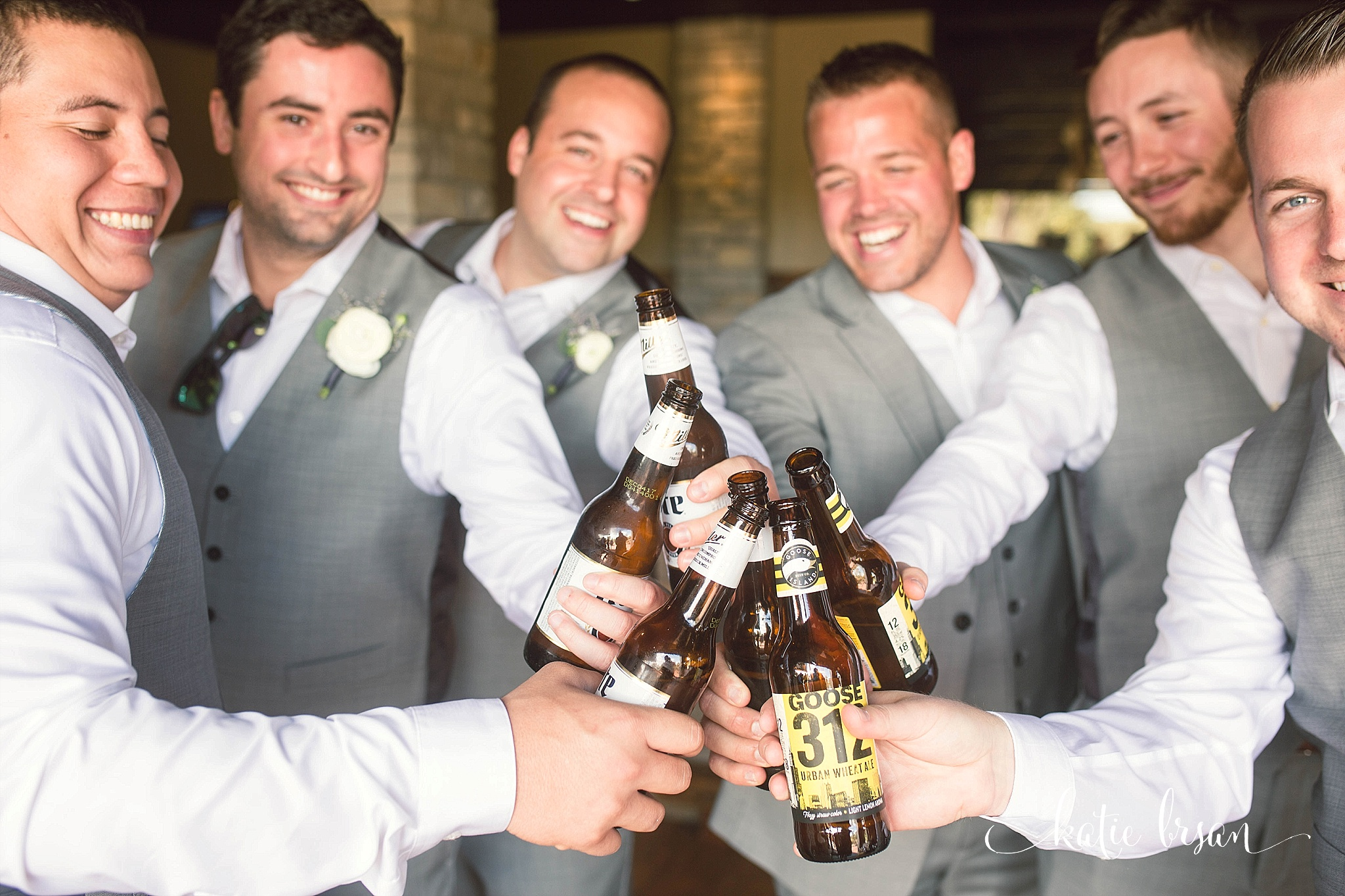Fishermen'sInn_Wedding_Elburn_Chicago_Wedding_Photographer_1026.jpg