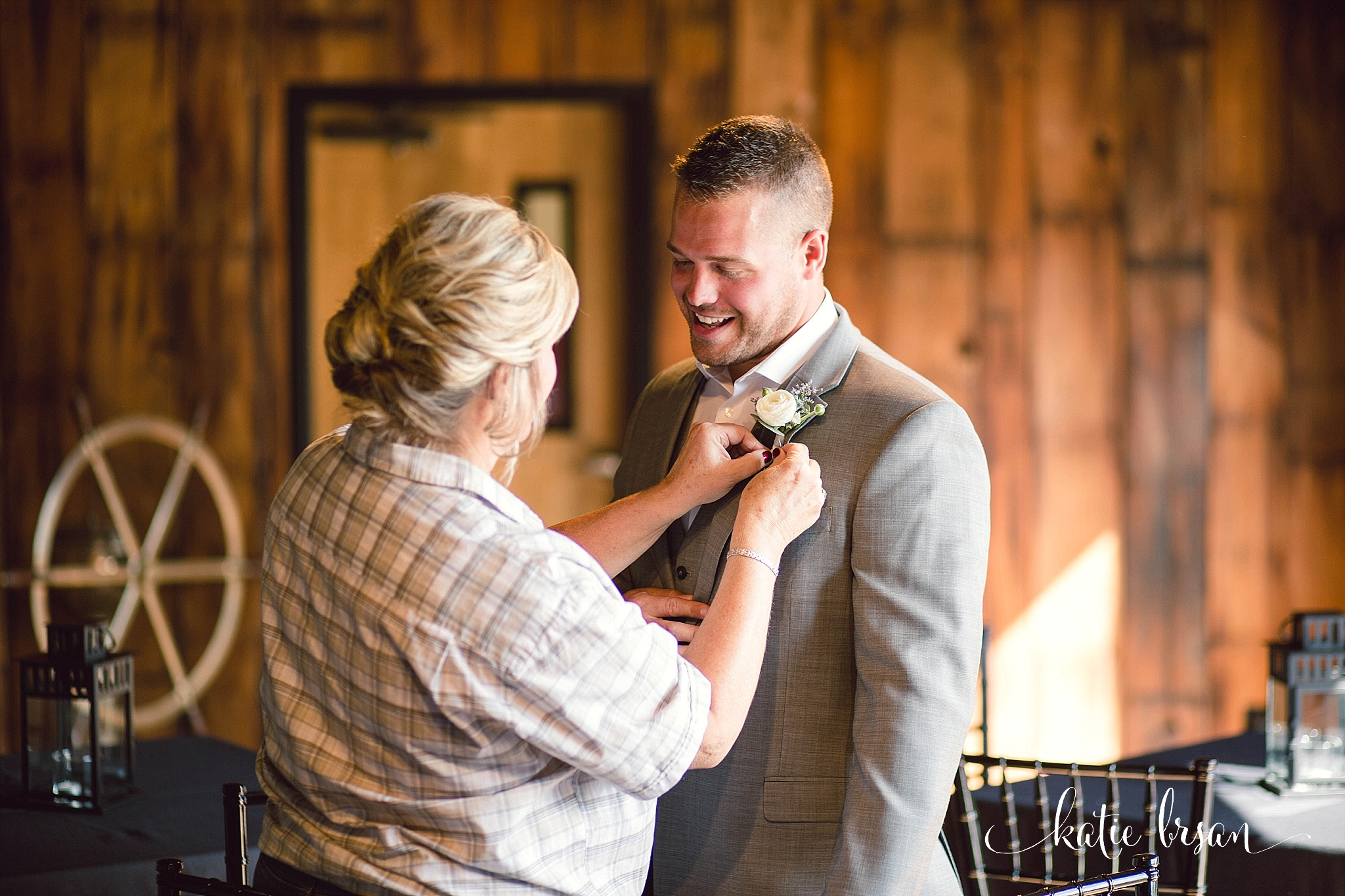 Fishermen'sInn_Wedding_Elburn_Chicago_Wedding_Photographer_1027.jpg