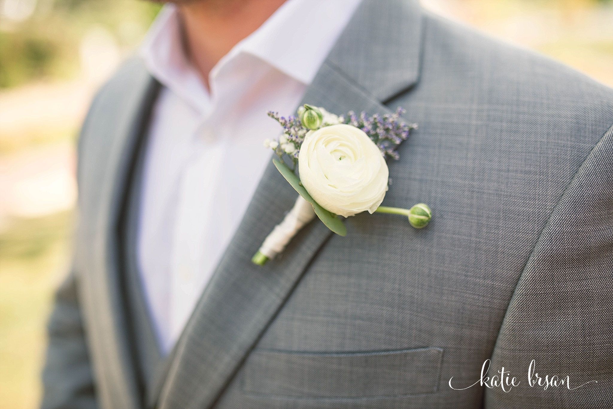 Fishermen'sInn_Wedding_Elburn_Chicago_Wedding_Photographer_1029.jpg