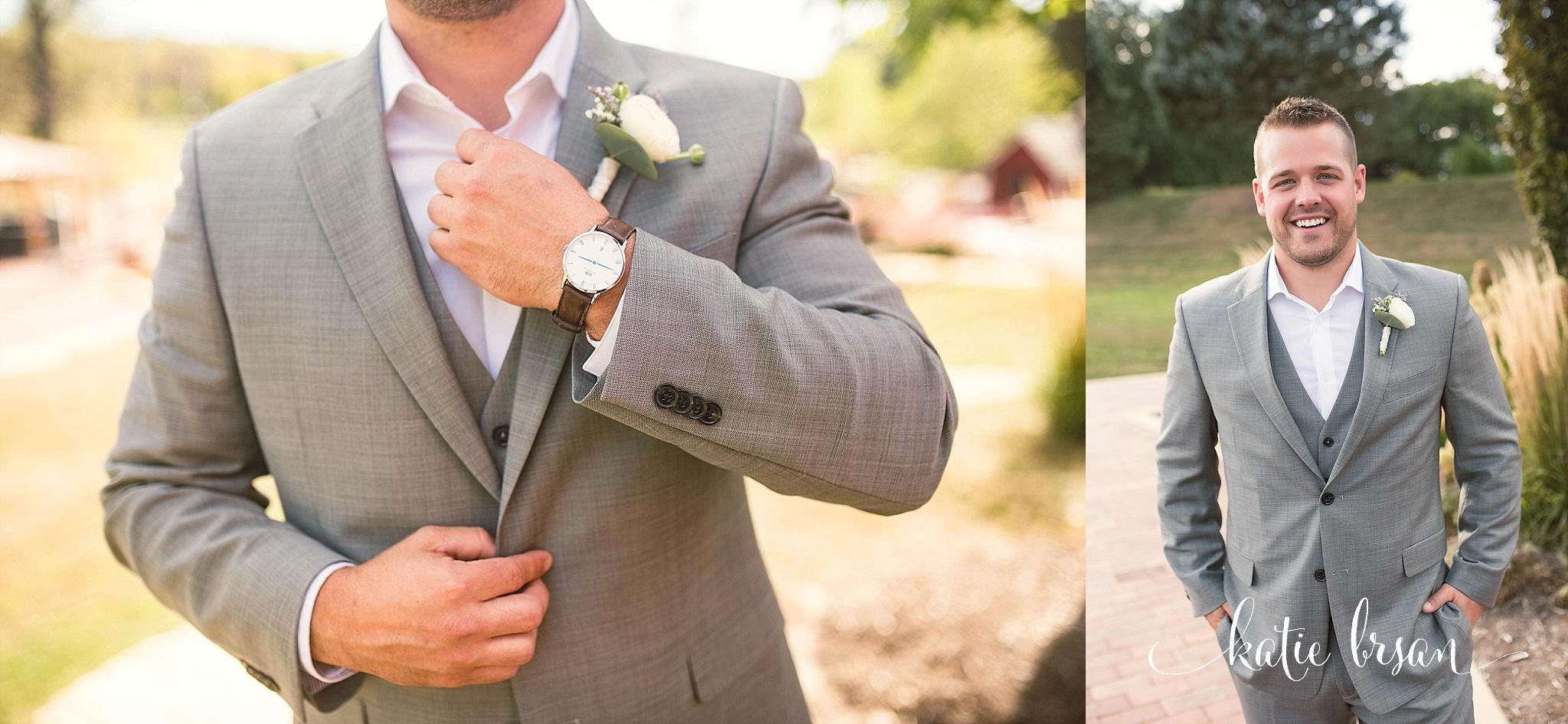 Fishermen'sInn_Wedding_Elburn_Chicago_Wedding_Photographer_1030.jpg