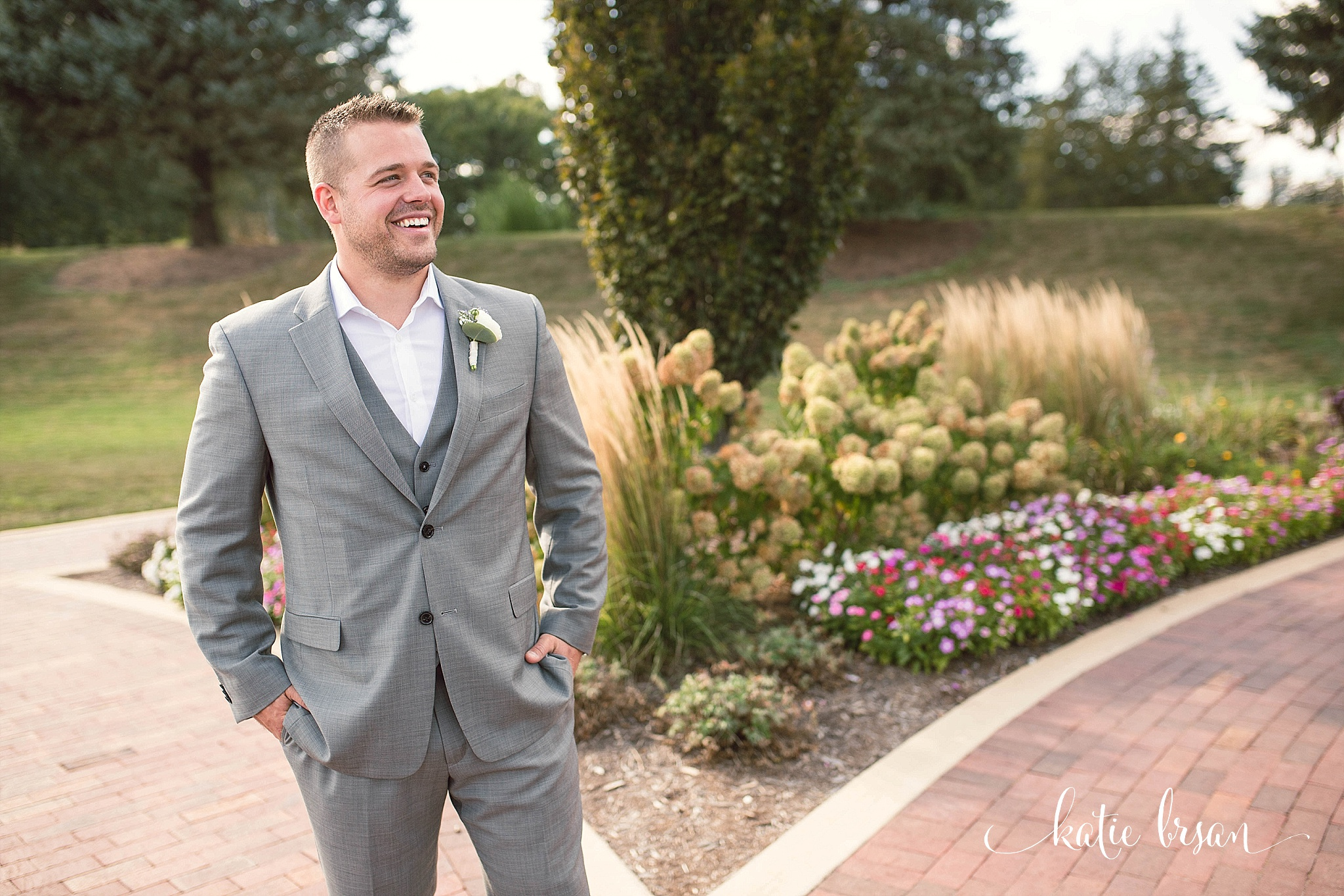 Fishermen'sInn_Wedding_Elburn_Chicago_Wedding_Photographer_1031.jpg
