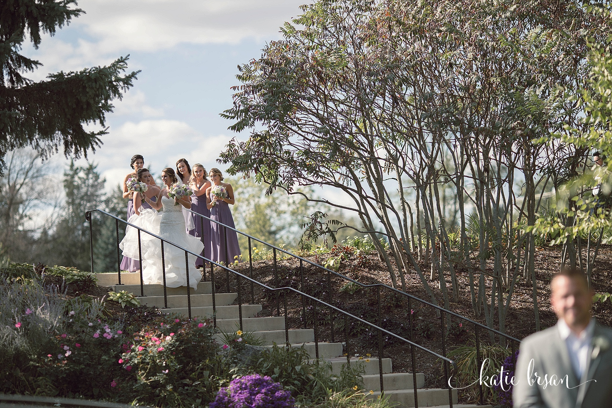 Fishermen'sInn_Wedding_Elburn_Chicago_Wedding_Photographer_1033.jpg