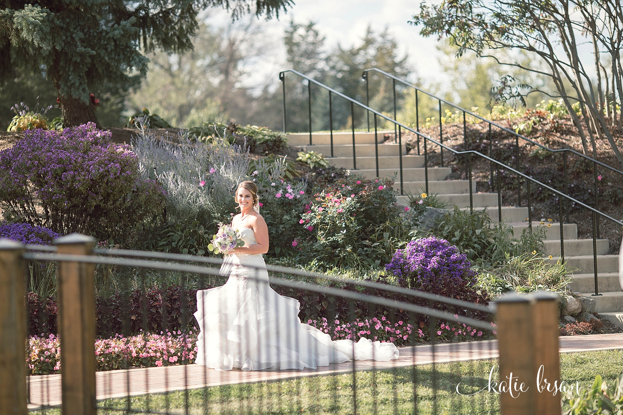 Fishermen'sInn_Wedding_Elburn_Chicago_Wedding_Photographer_1035.jpg
