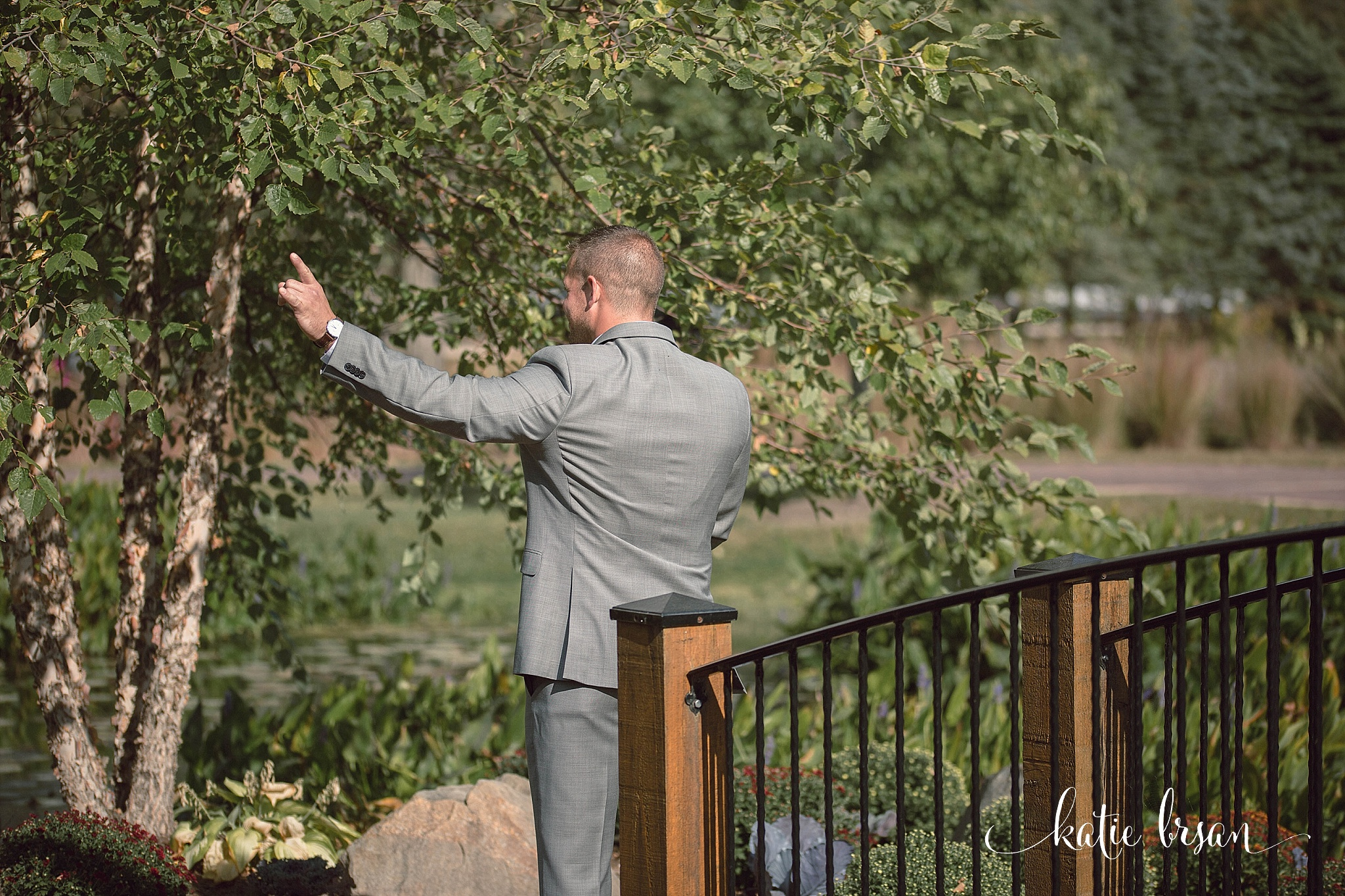 Fishermen'sInn_Wedding_Elburn_Chicago_Wedding_Photographer_1036.jpg