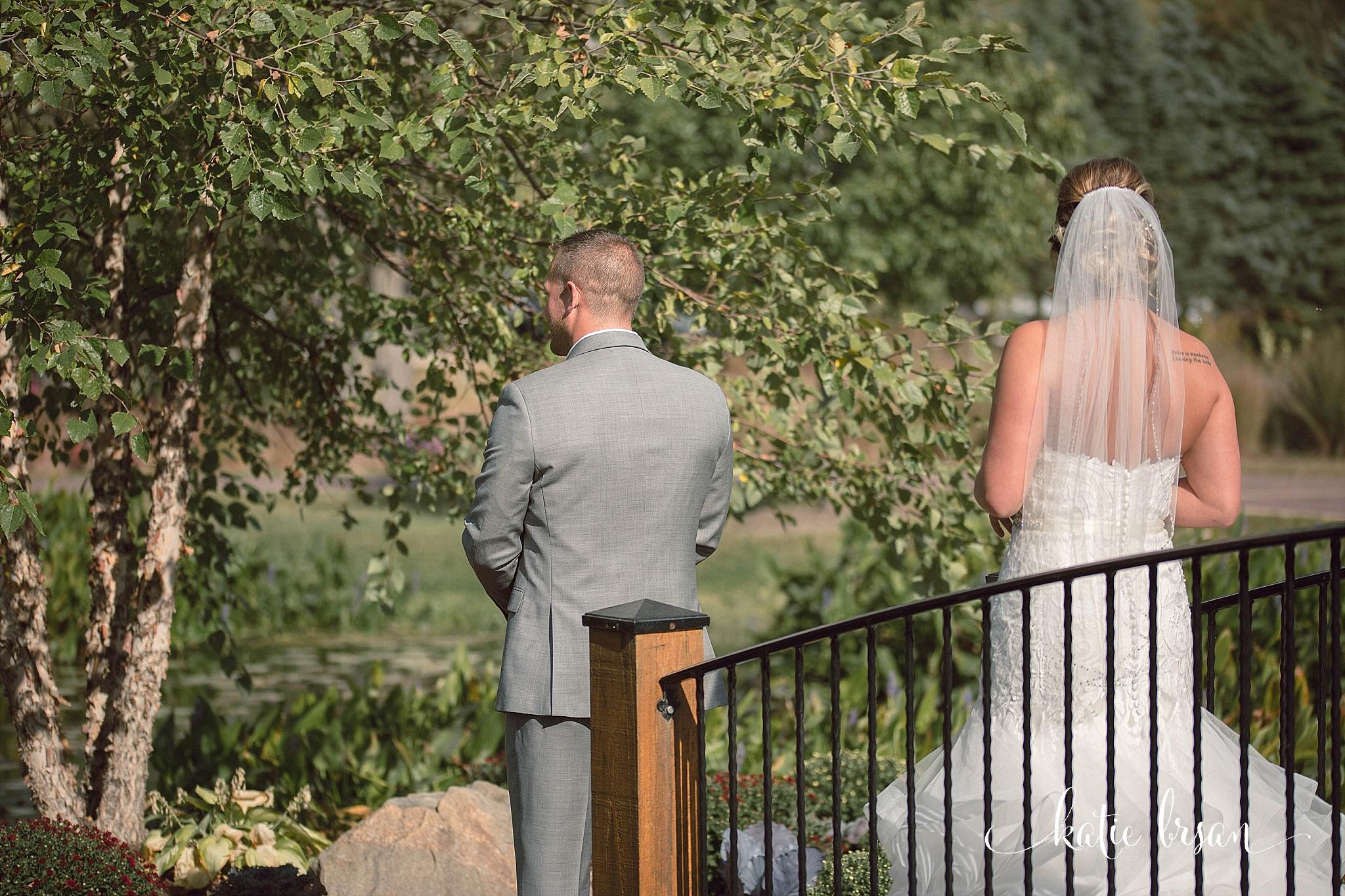 Fishermen'sInn_Wedding_Elburn_Chicago_Wedding_Photographer_1037.jpg