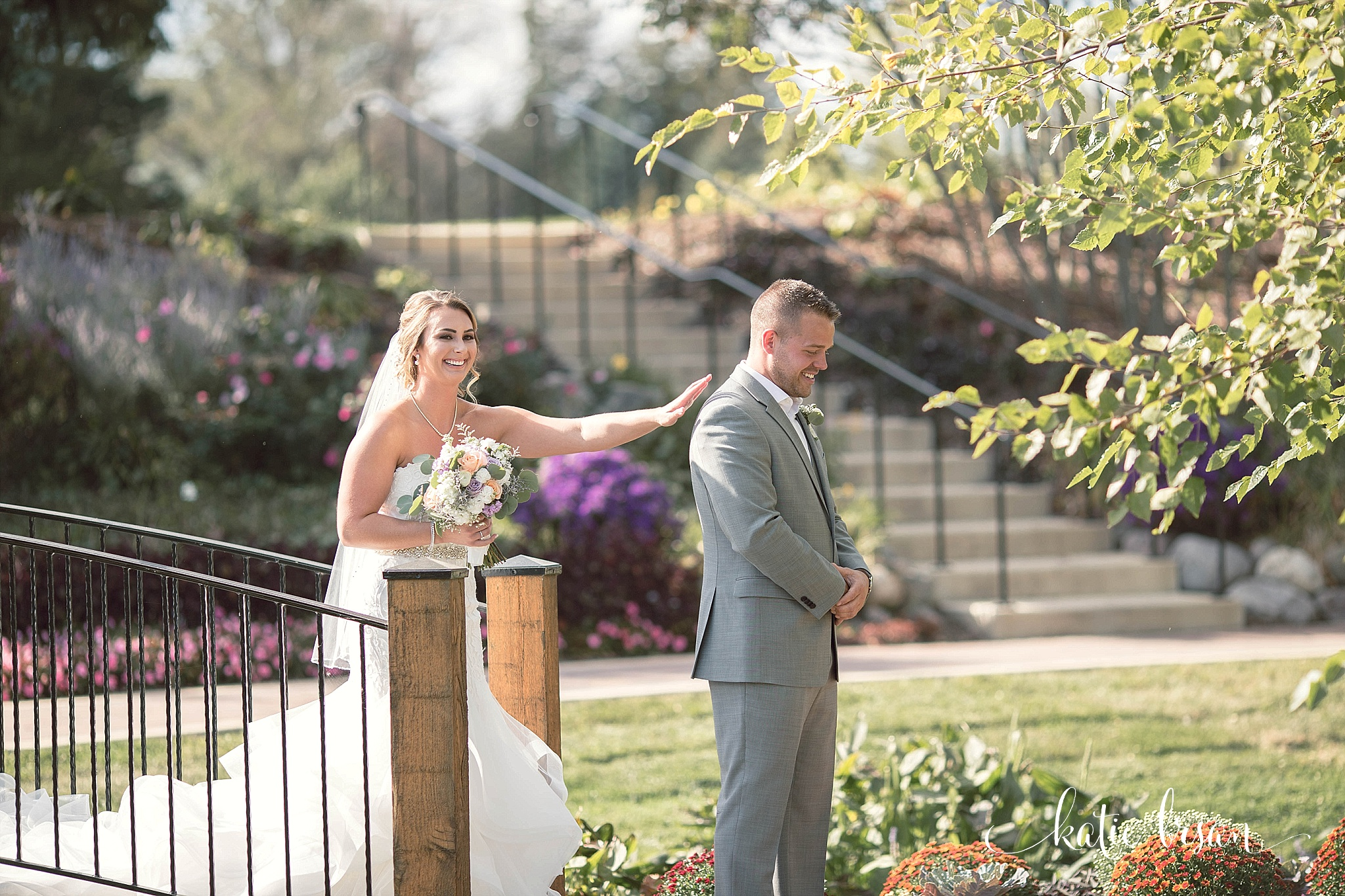 Fishermen'sInn_Wedding_Elburn_Chicago_Wedding_Photographer_1039.jpg
