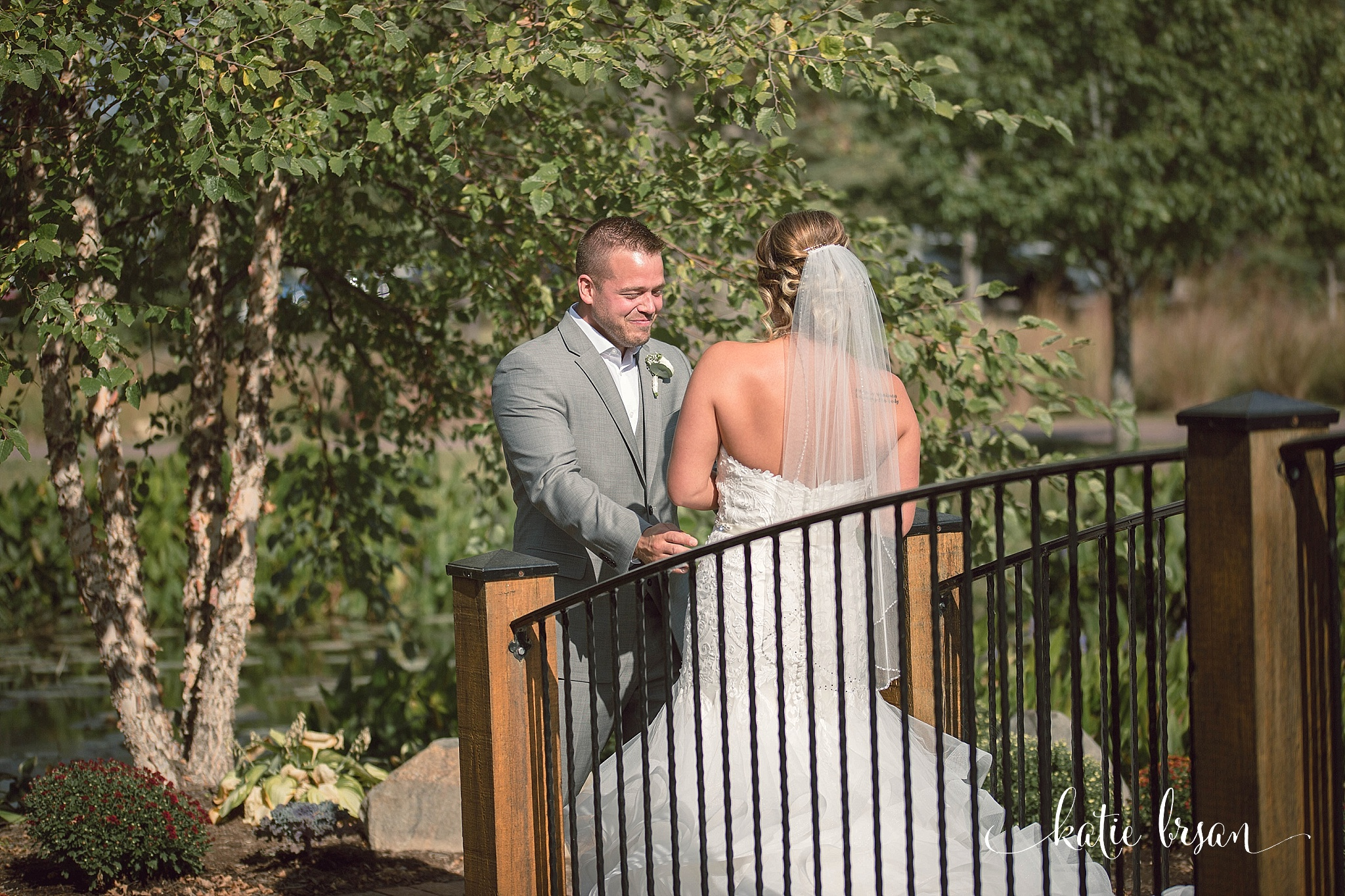 Fishermen'sInn_Wedding_Elburn_Chicago_Wedding_Photographer_1040.jpg