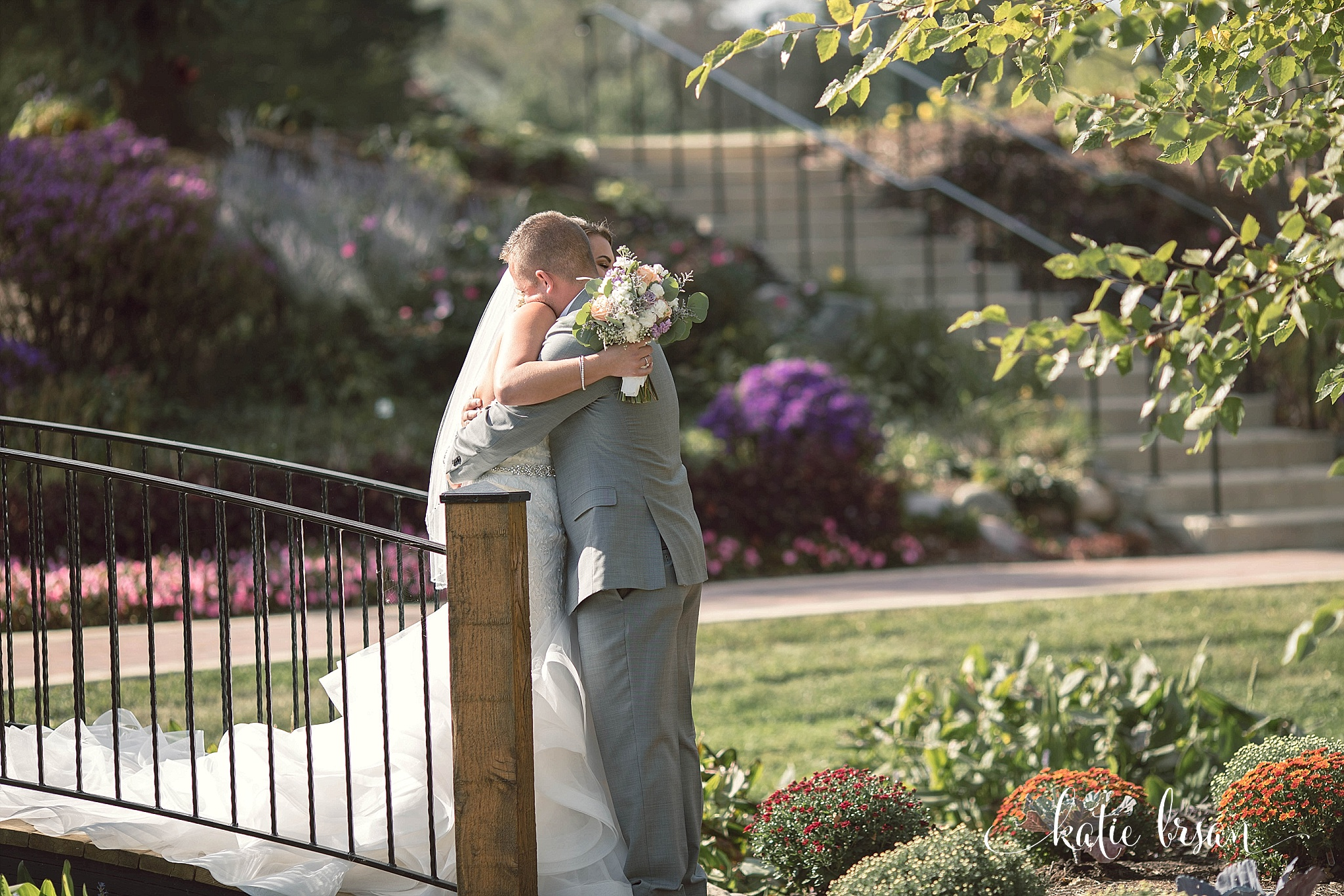 Fishermen'sInn_Wedding_Elburn_Chicago_Wedding_Photographer_1041.jpg