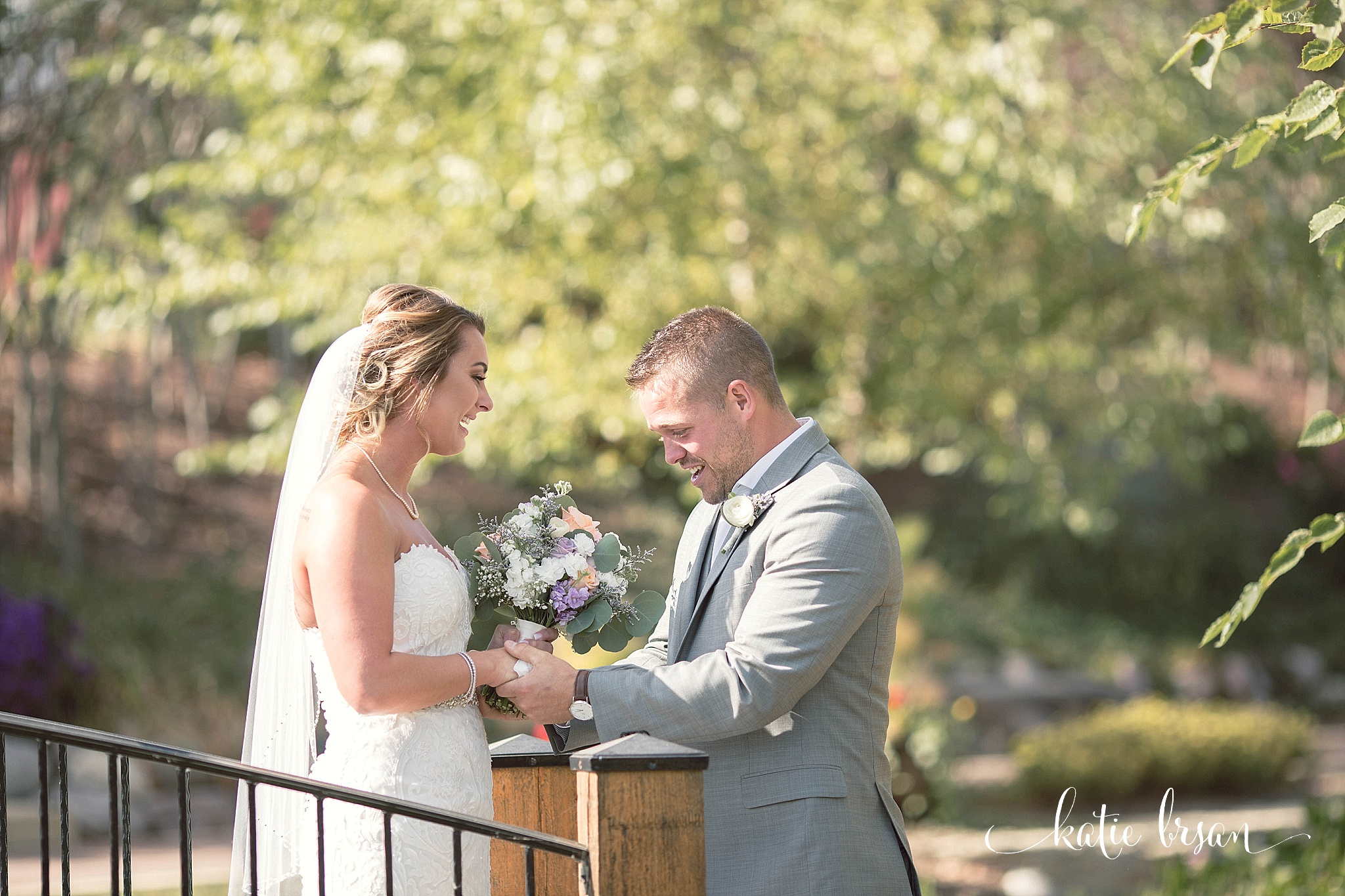Fishermen'sInn_Wedding_Elburn_Chicago_Wedding_Photographer_1043.jpg