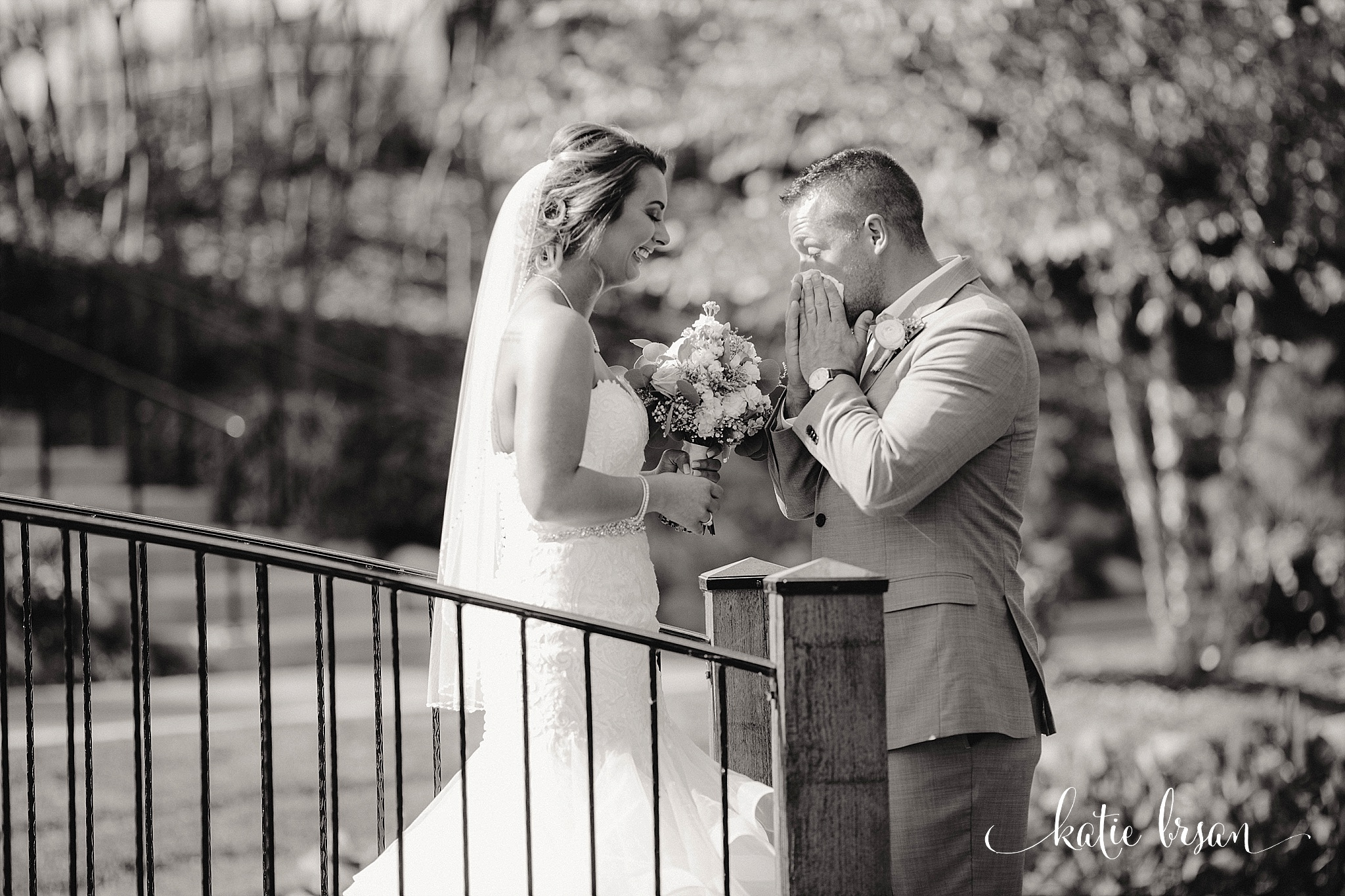 Fishermen'sInn_Wedding_Elburn_Chicago_Wedding_Photographer_1042.jpg