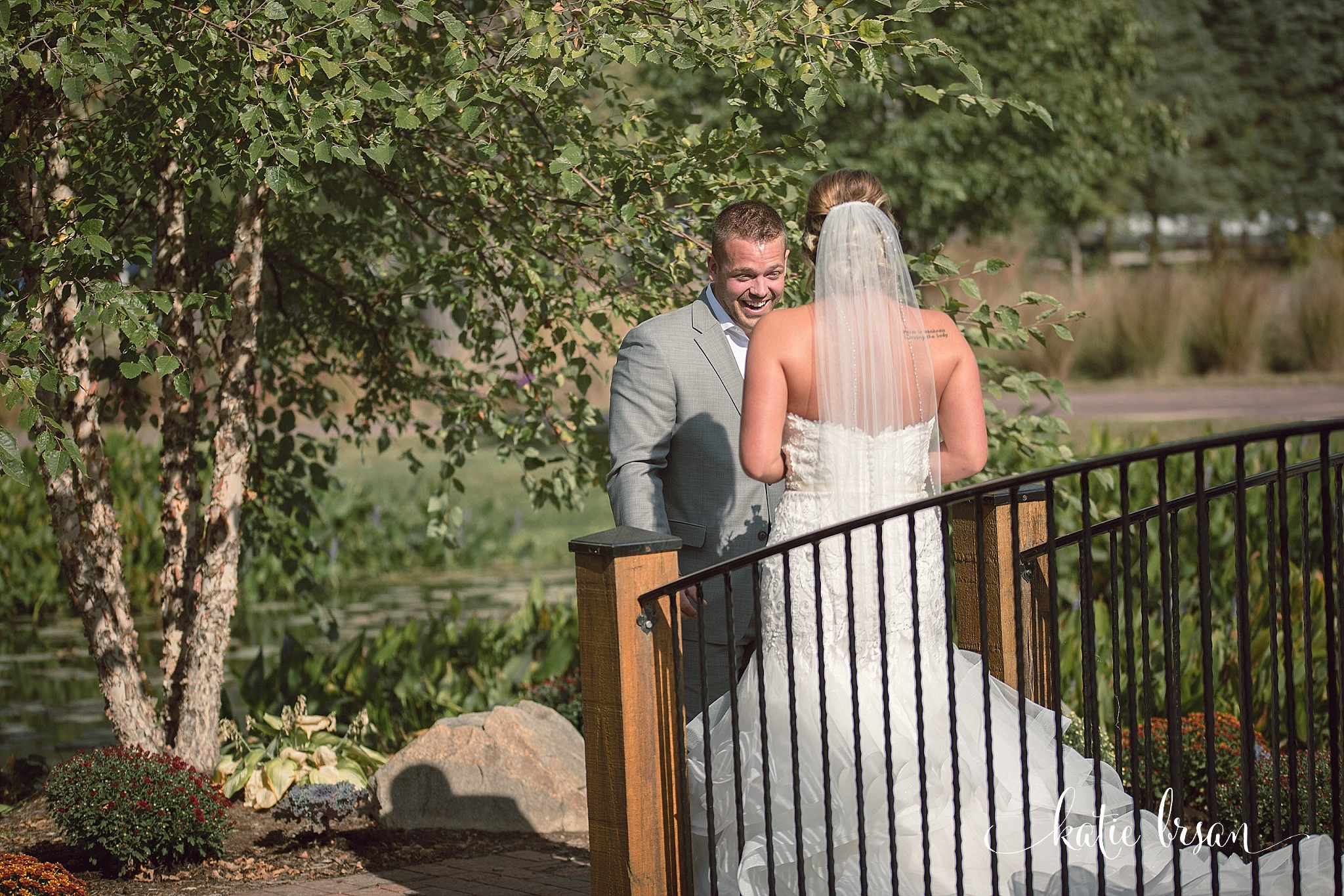 Fishermen'sInn_Wedding_Elburn_Chicago_Wedding_Photographer_1044.jpg