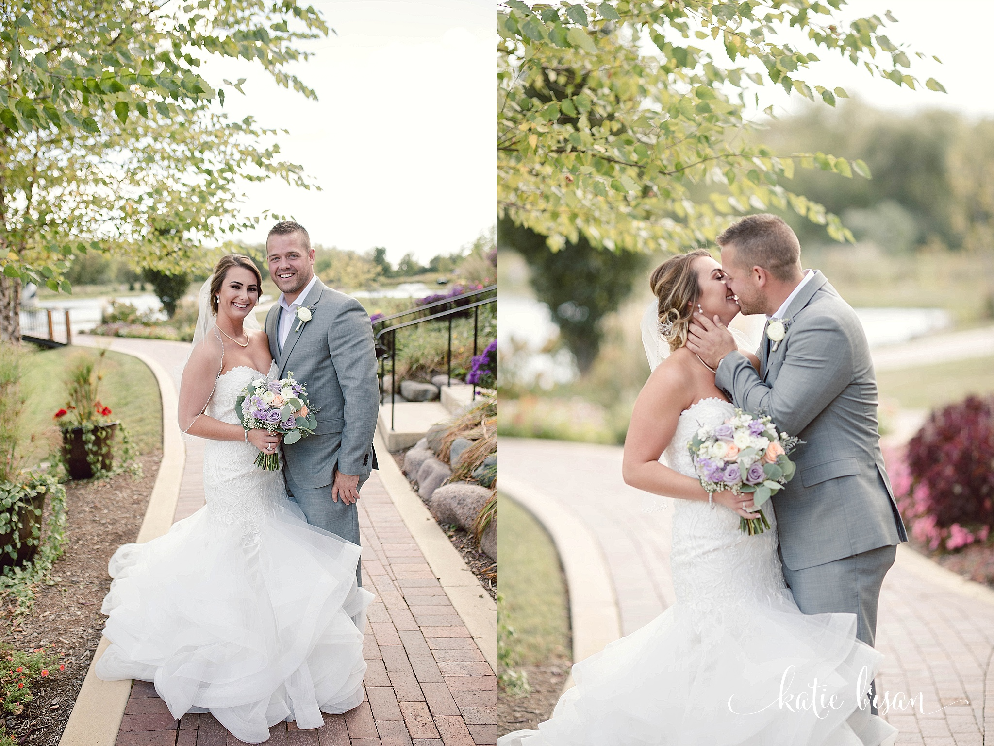 Fishermen'sInn_Wedding_Elburn_Chicago_Wedding_Photographer_1047.jpg