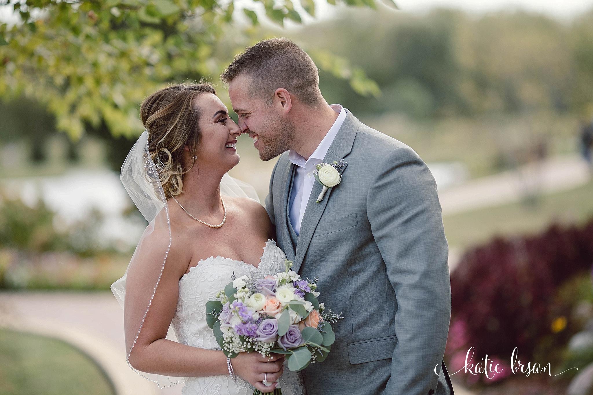 Fishermen'sInn_Wedding_Elburn_Chicago_Wedding_Photographer_1048.jpg