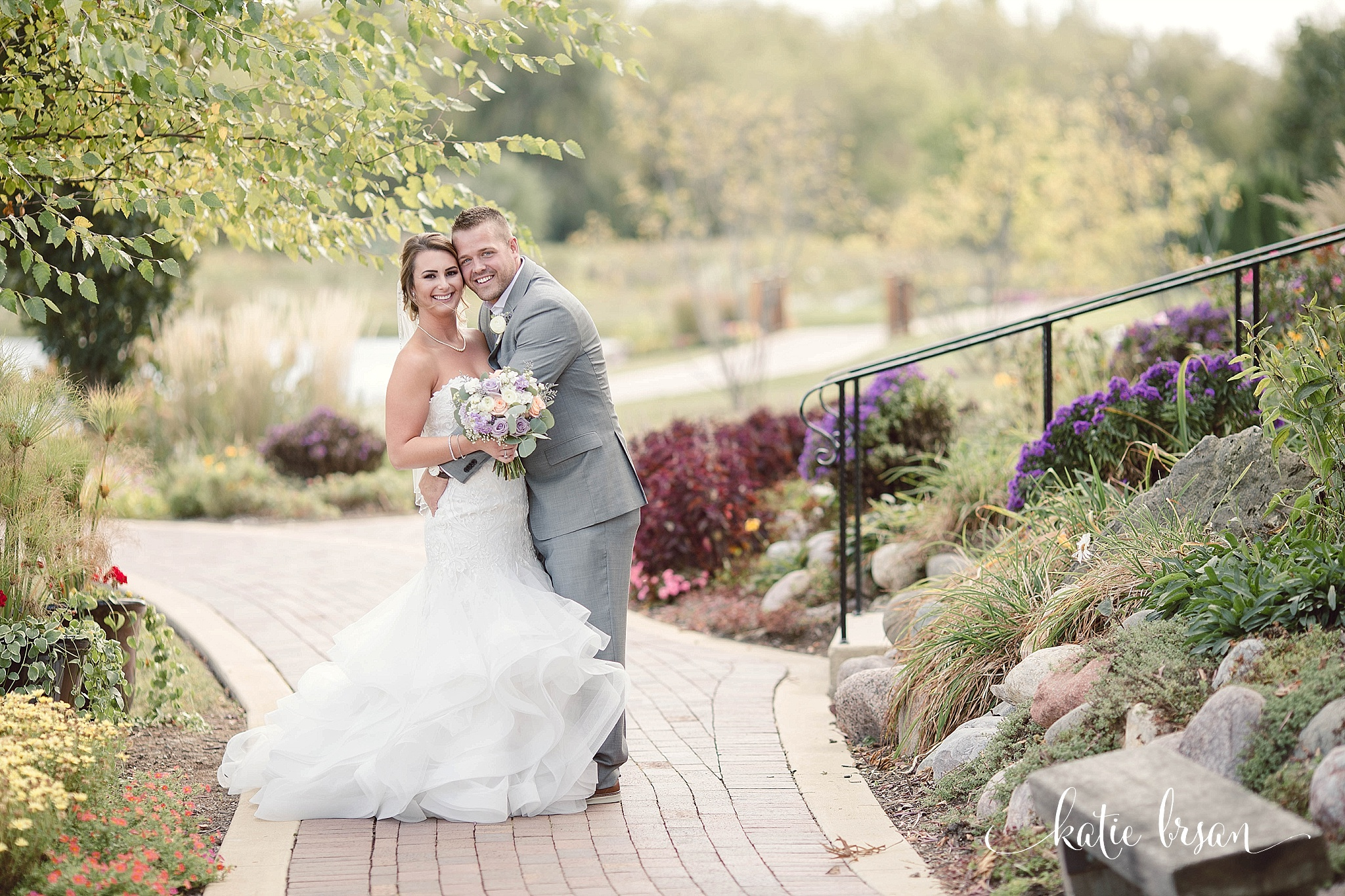 Fishermen'sInn_Wedding_Elburn_Chicago_Wedding_Photographer_1049.jpg