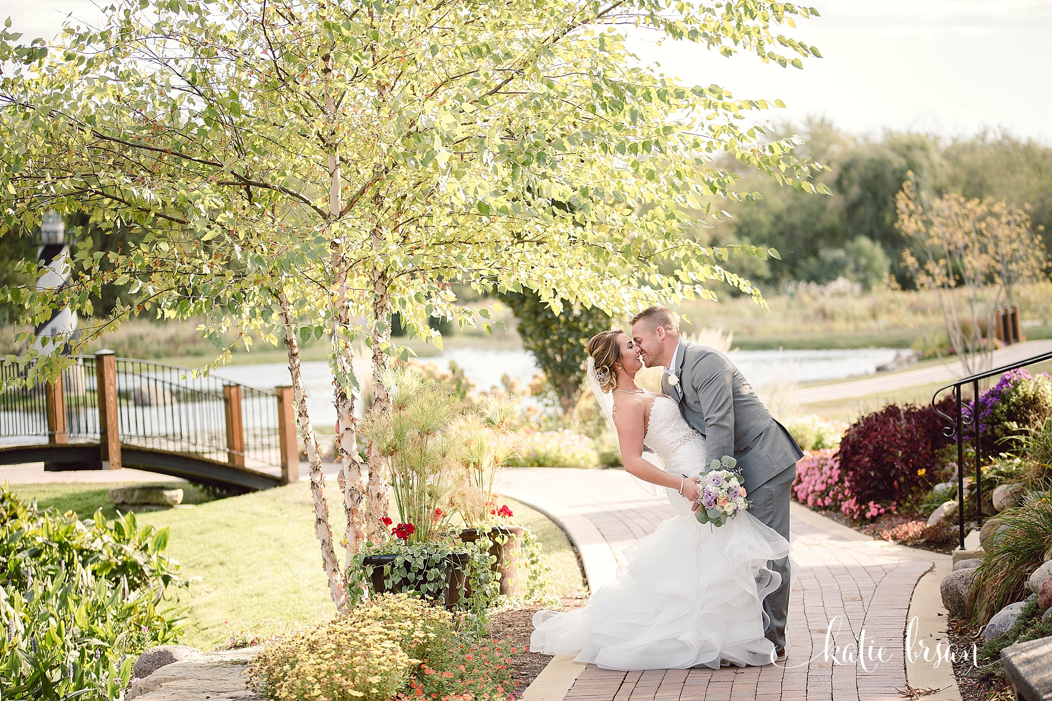 Fishermen'sInn_Wedding_Elburn_Chicago_Wedding_Photographer_1050.jpg