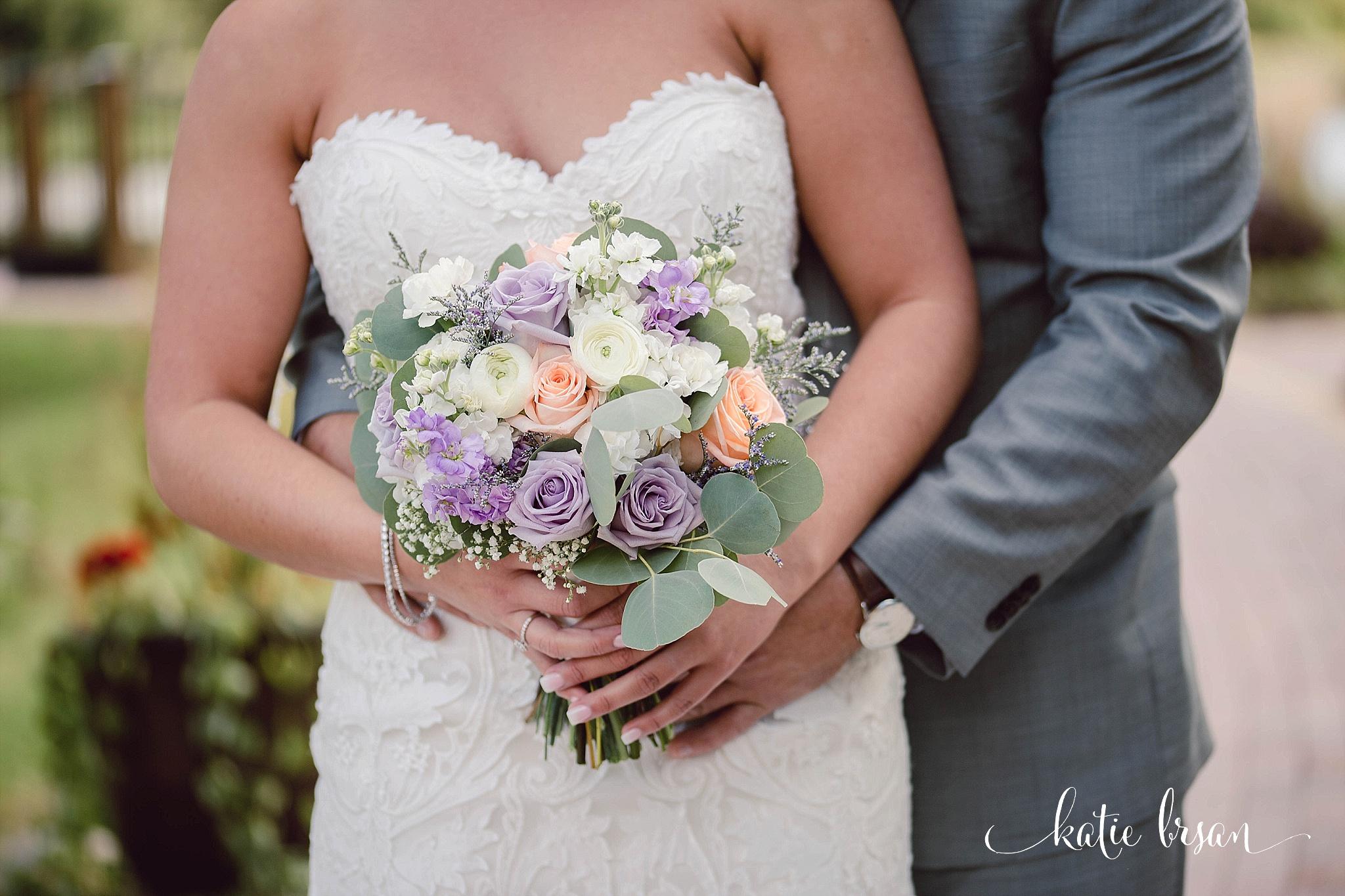 Fishermen'sInn_Wedding_Elburn_Chicago_Wedding_Photographer_1051.jpg