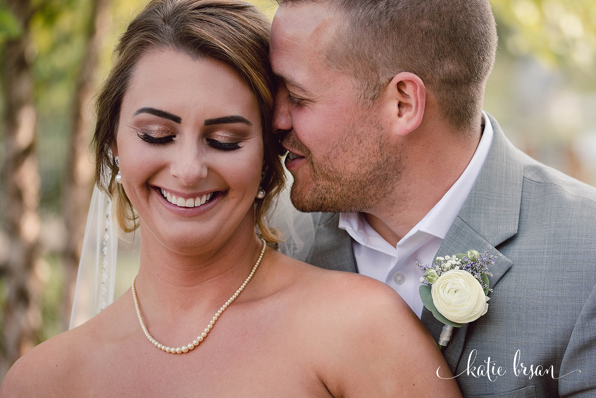 Fishermen'sInn_Wedding_Elburn_Chicago_Wedding_Photographer_1052.jpg
